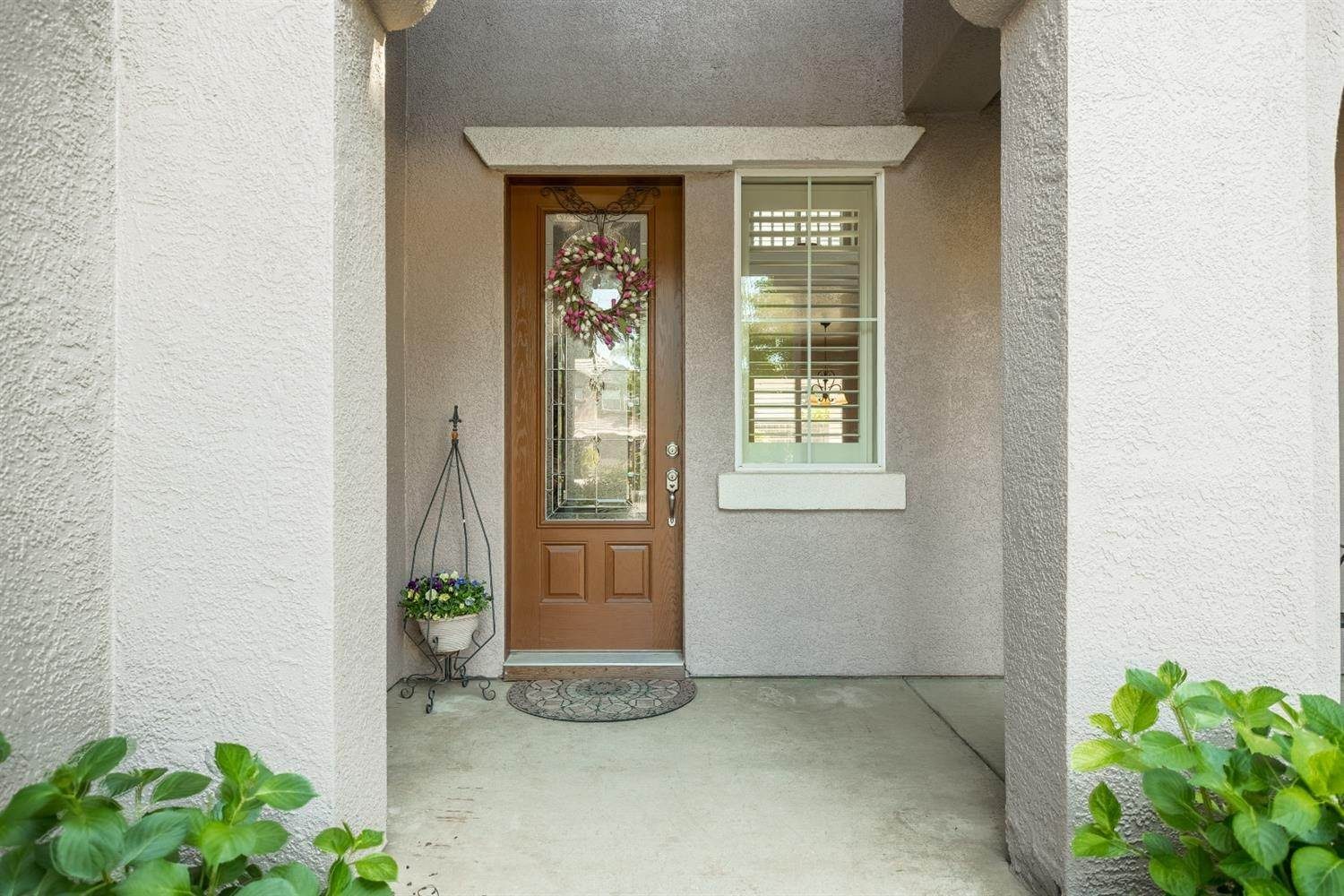 4. Single Family Homes for Active at 3412 Lovatti Court Modesto, California 95355 United States