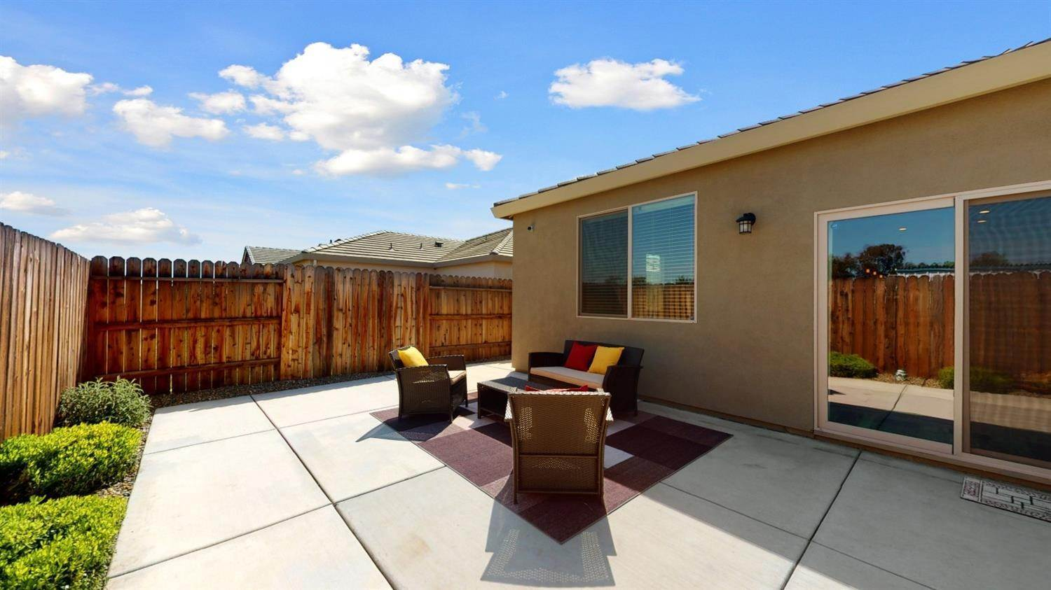 34. Single Family Homes for Active at 7902 Little Plum Way Antelope, California 95843 United States