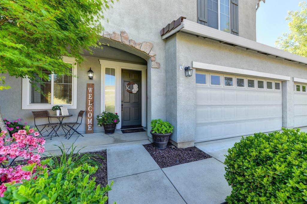 4. Single Family Homes for Active at 1333 Regent Circle Lincoln, California 95648 United States