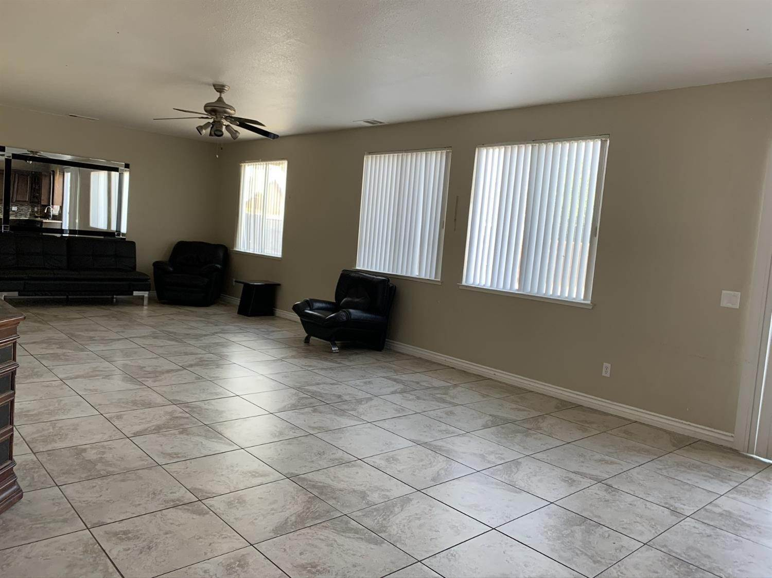 9. Single Family Homes for Active at 1807 Van Gogh Lane Stockton, California 95206 United States