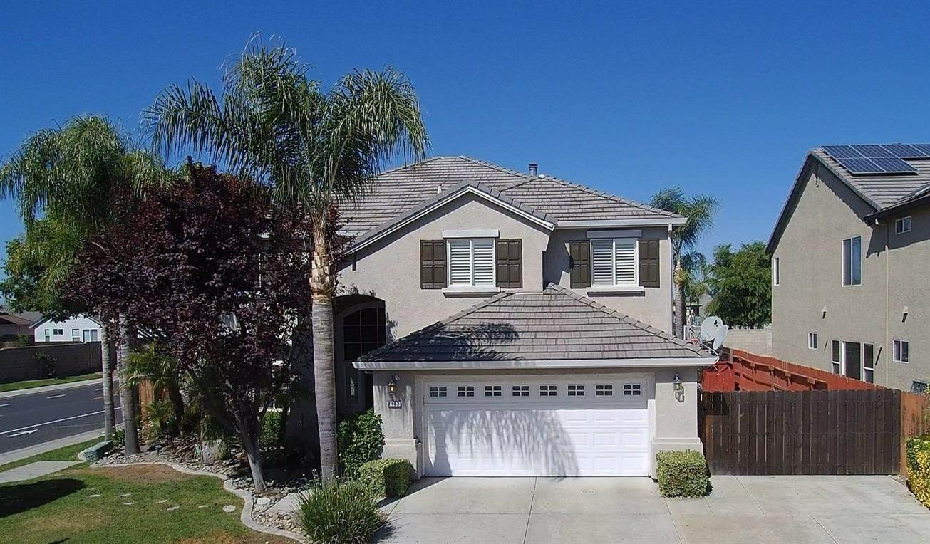 1. Single Family Homes for Active at 2183 Buena Vista Drive Manteca, California 95337 United States