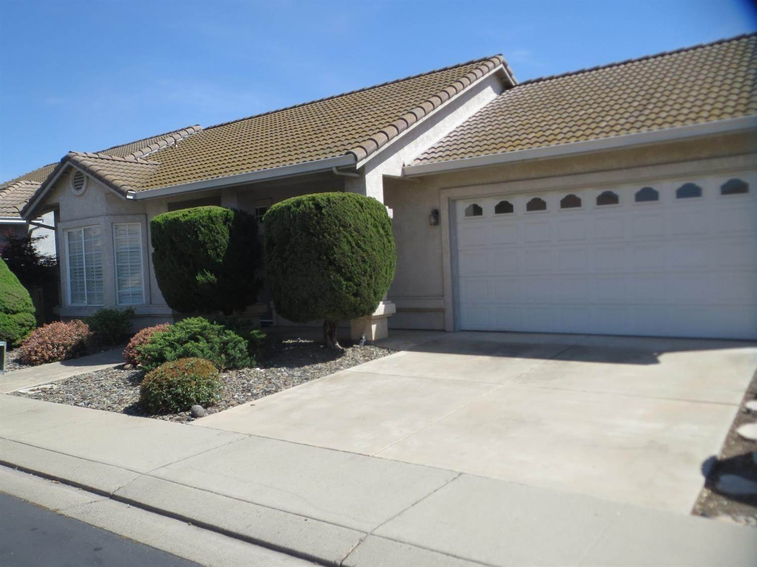 3. Single Family Homes for Active at 3404 Harvest Hickory Drive Modesto, California 95355 United States