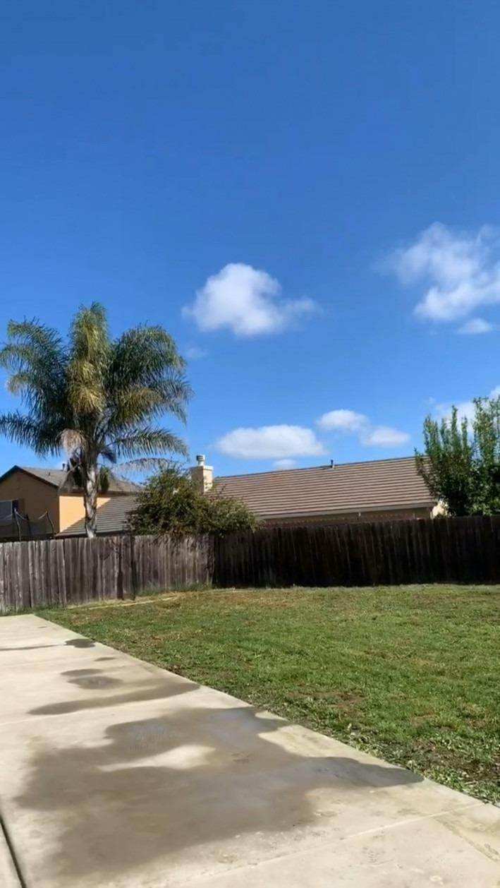 37. Single Family Homes for Active at 1807 Van Gogh Lane Stockton, California 95206 United States