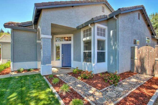 3. Single Family Homes for Active at 9125 Tuxford Court Elk Grove, California 95624 United States