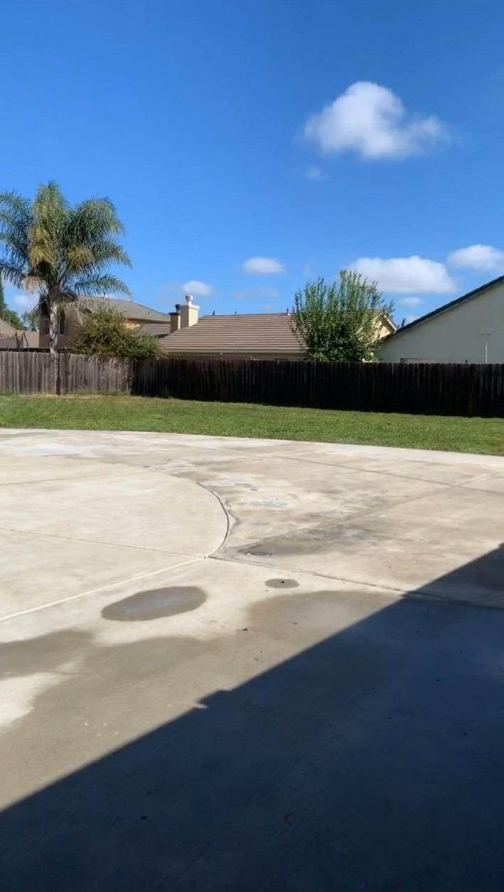 32. Single Family Homes for Active at 1807 Van Gogh Lane Stockton, California 95206 United States