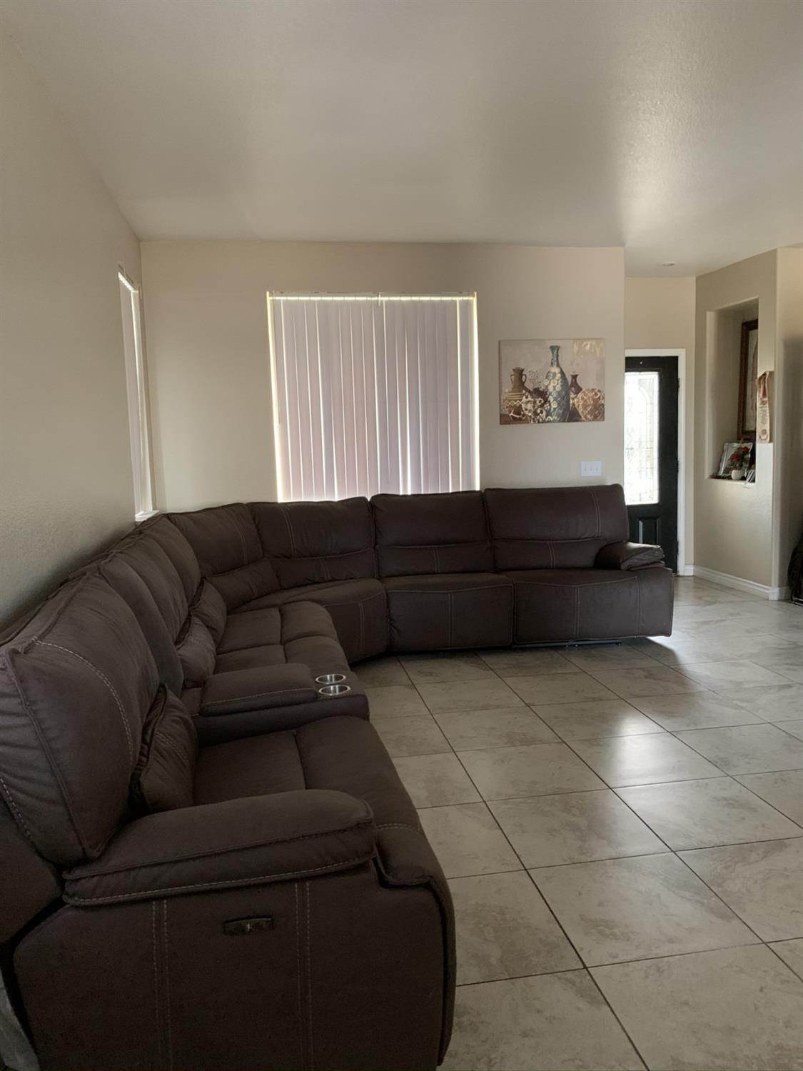 12. Single Family Homes for Active at 1807 Van Gogh Lane Stockton, California 95206 United States