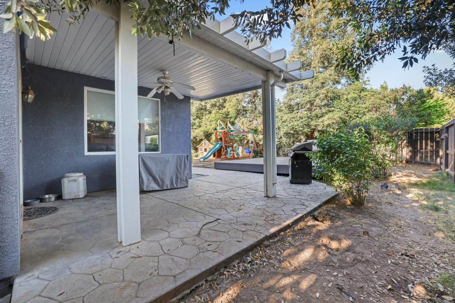 42. Single Family Homes for Active at 5702 Dainty Court Riverbank, California 95367 United States