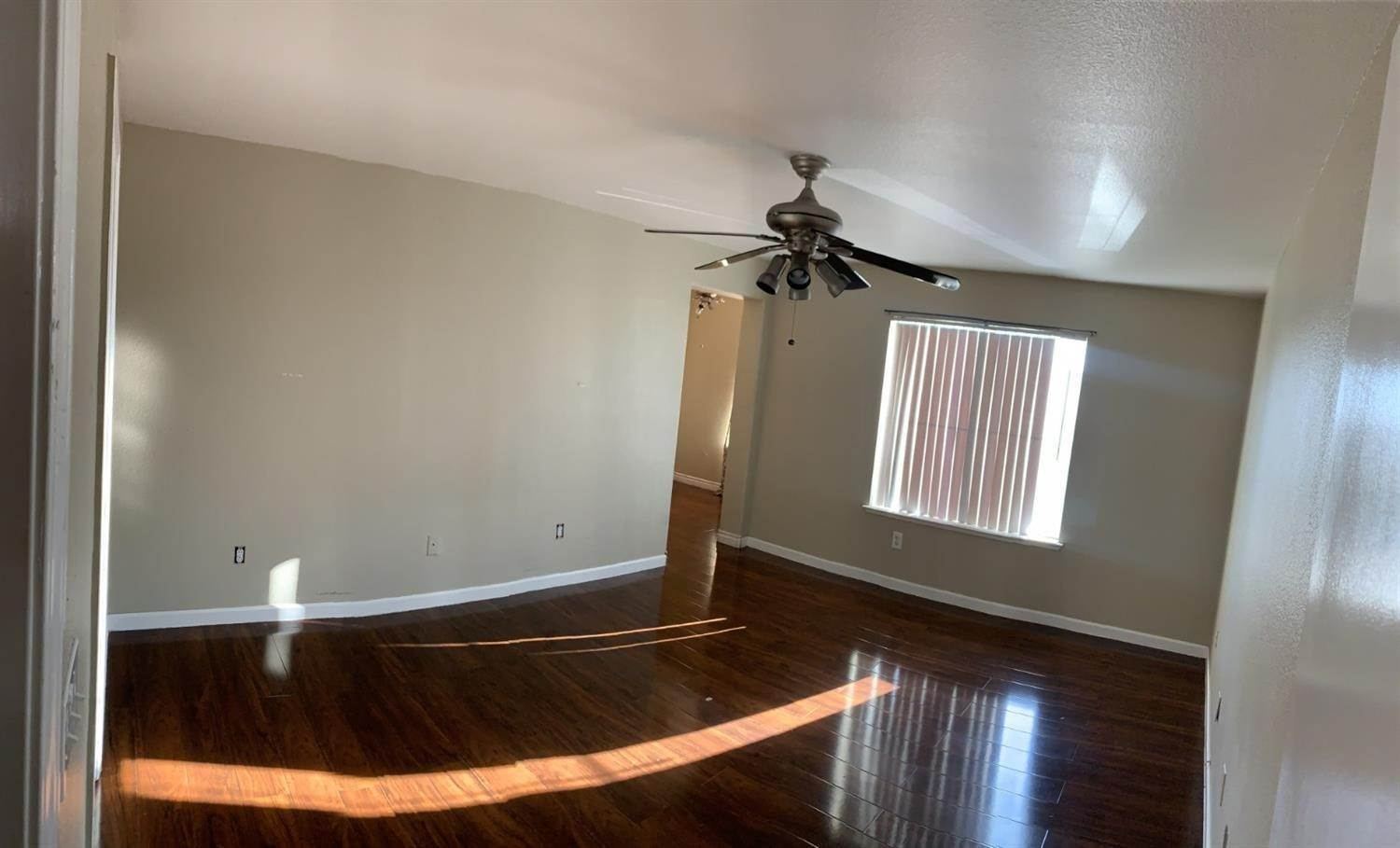 26. Single Family Homes for Active at 1807 Van Gogh Lane Stockton, California 95206 United States
