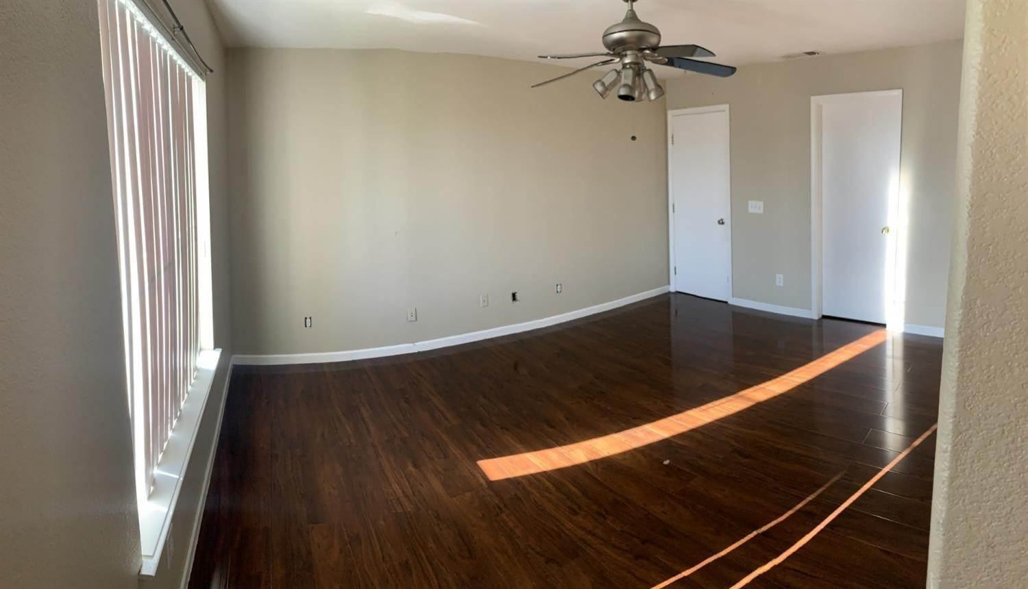 24. Single Family Homes for Active at 1807 Van Gogh Lane Stockton, California 95206 United States