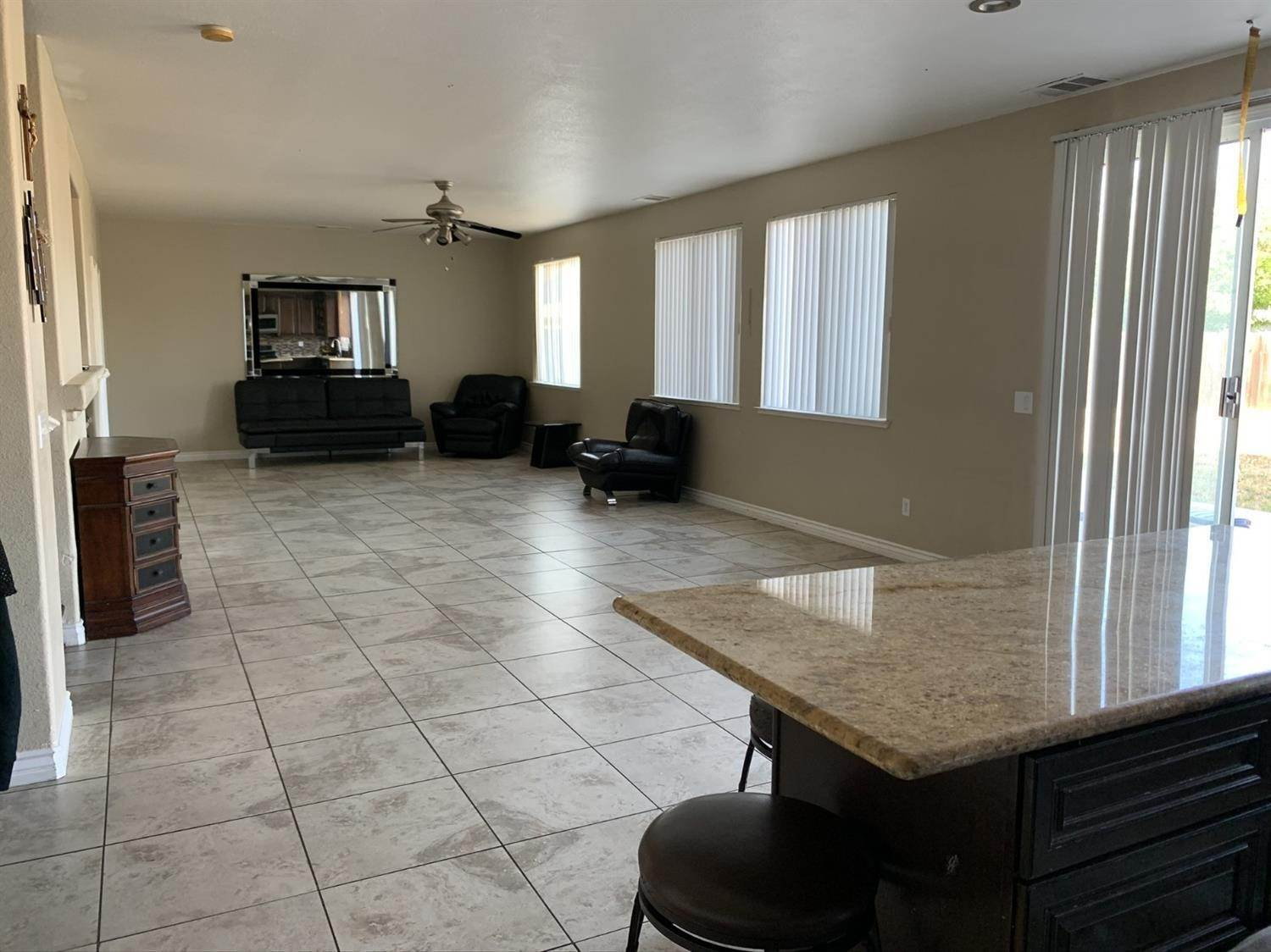 11. Single Family Homes for Active at 1807 Van Gogh Lane Stockton, California 95206 United States