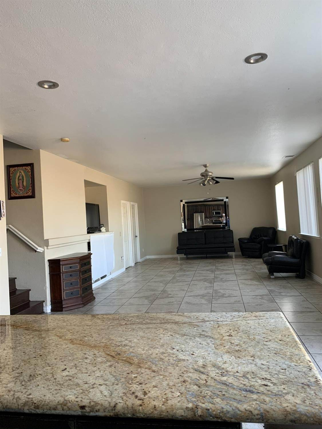 20. Single Family Homes for Active at 1807 Van Gogh Lane Stockton, California 95206 United States