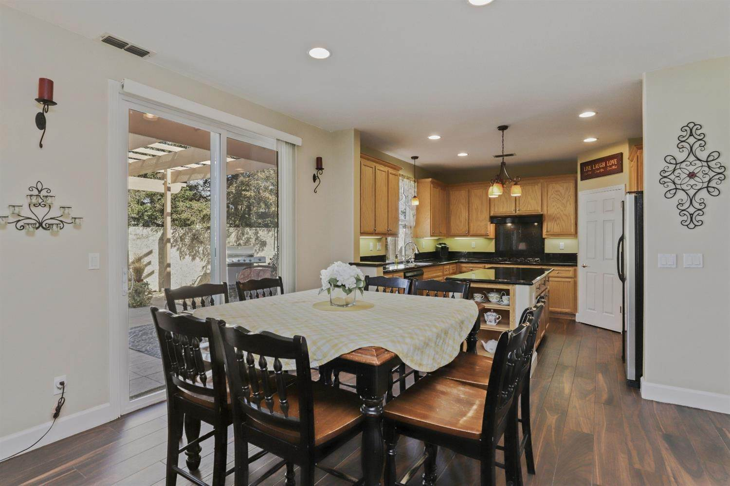 14. Single Family Homes for Active at 1751 Riverview Avenue Tracy, California 95377 United States