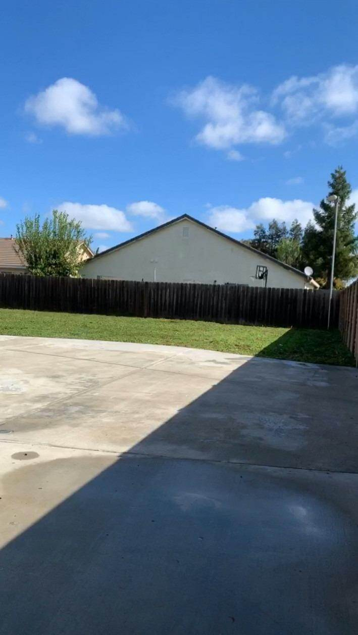 35. Single Family Homes for Active at 1807 Van Gogh Lane Stockton, California 95206 United States