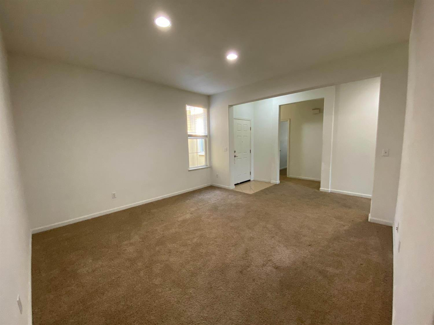 4. Single Family Homes for Active at 8362 Lollipop Lane Elk Grove, California 95624 United States