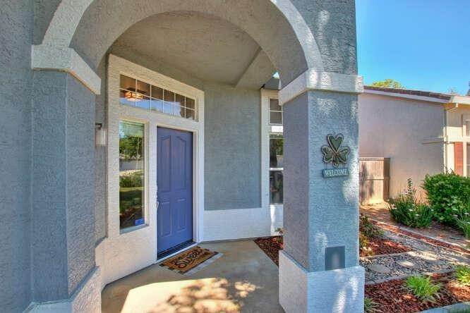 4. Single Family Homes for Active at 9125 Tuxford Court Elk Grove, California 95624 United States