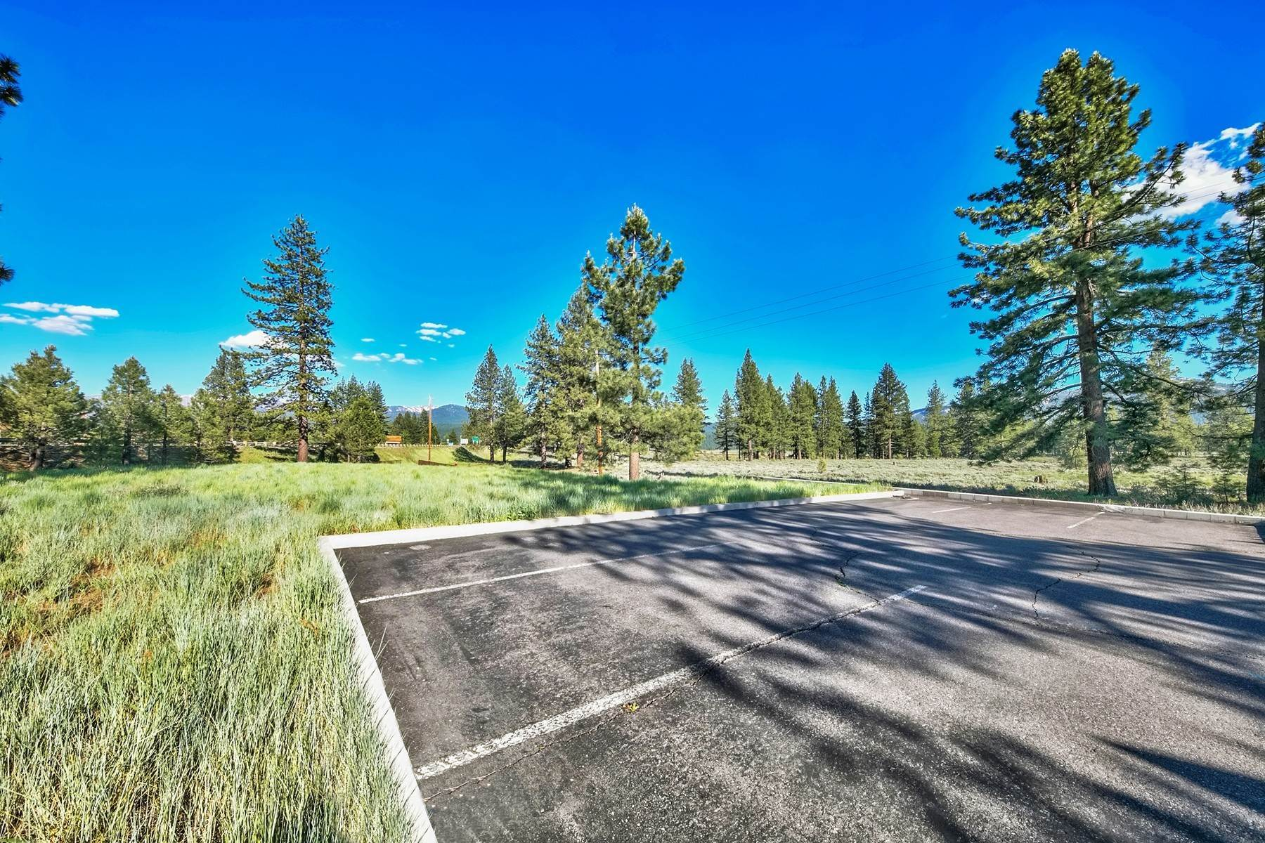 5. Land for Active at 9701 North Shore Boulevard, Truckee, CA 9701 North Shore Blvd., 9701 Highway 267 Truckee, California 96161 United States