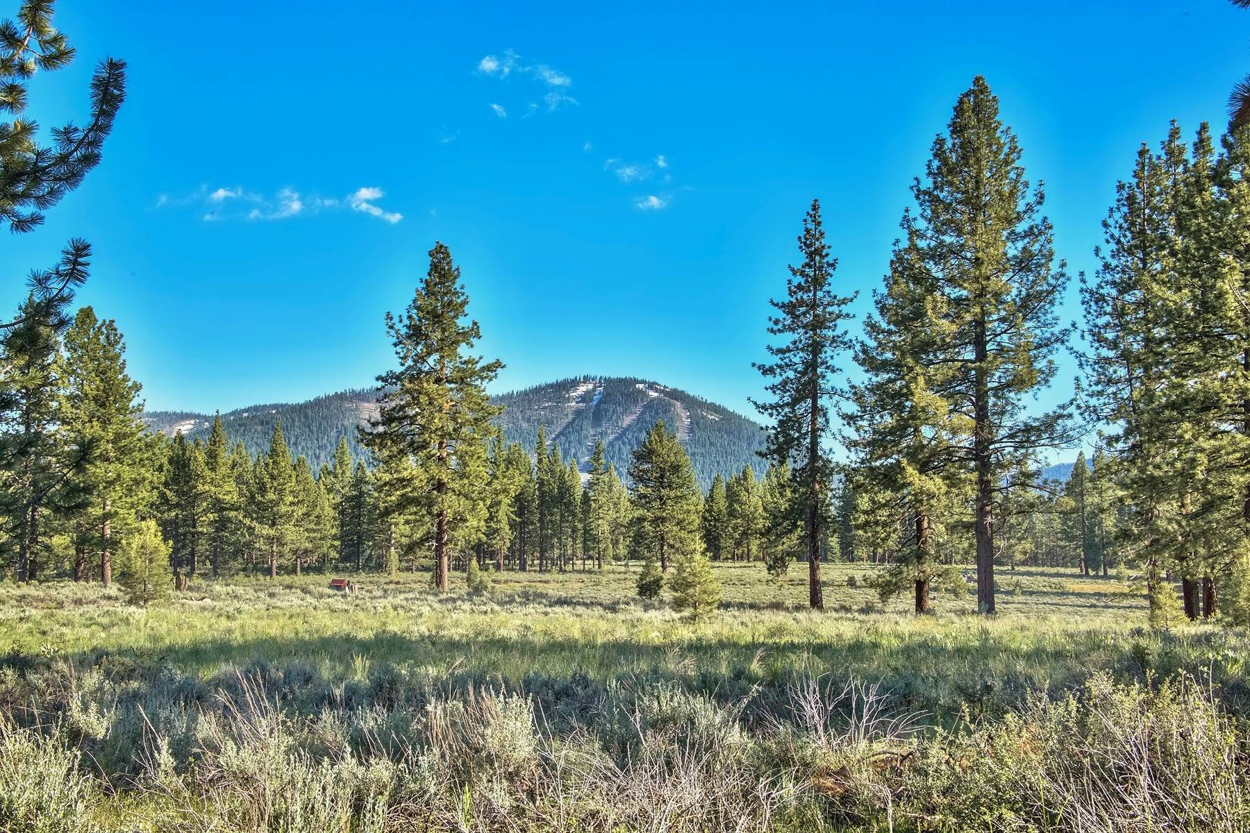 Terreno por un Venta en 9701 North Shore Boulevard, Truckee, CA 9701 North Shore Blvd., 9701 Highway 267 Truckee, California 96161 Estados Unidos