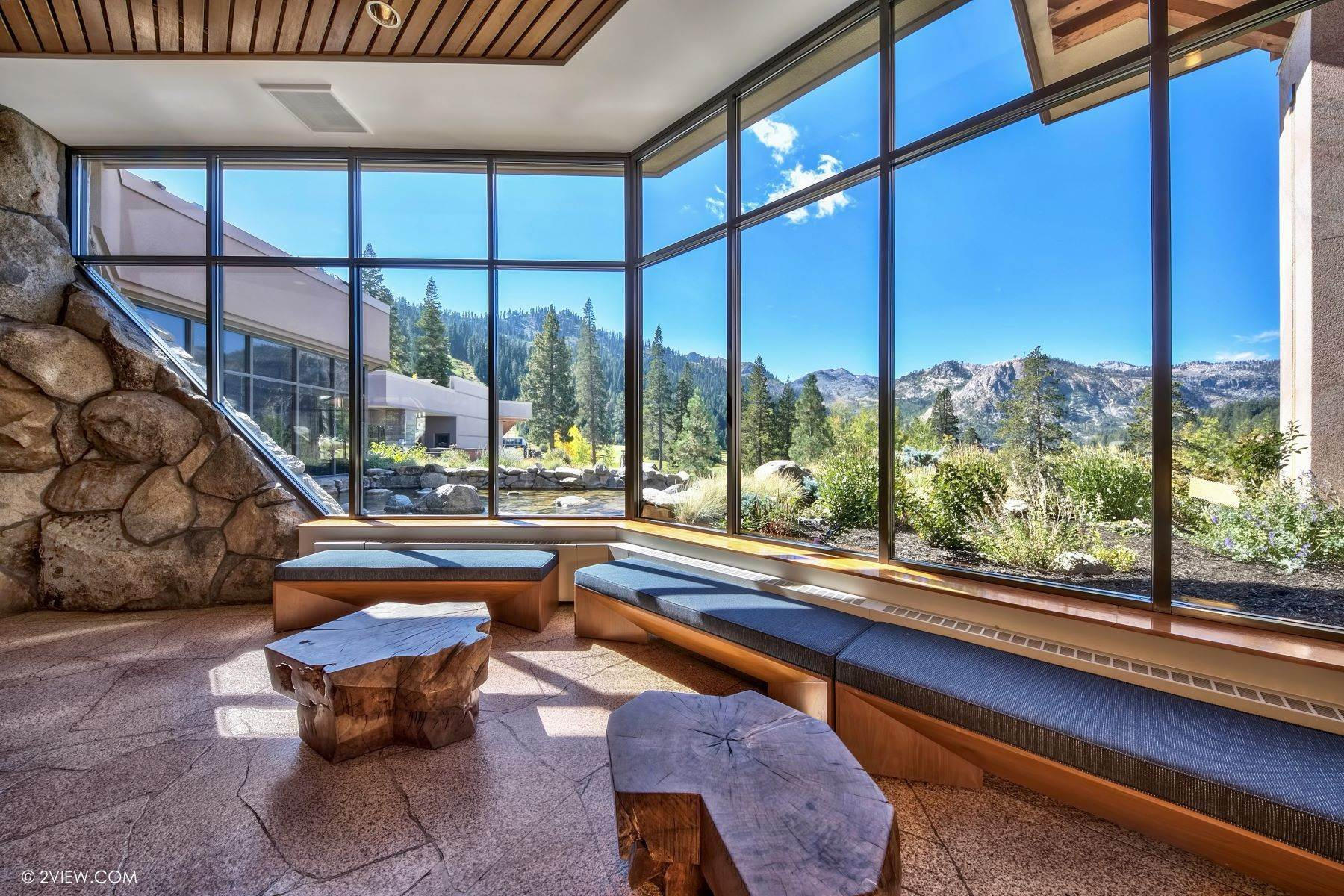 10. Condominiums for Active at 400 Squaw Creek Road #335, Olympic Valley, CA 400 Squaw Creek Road #335 Olympic Valley, California 96146 United States