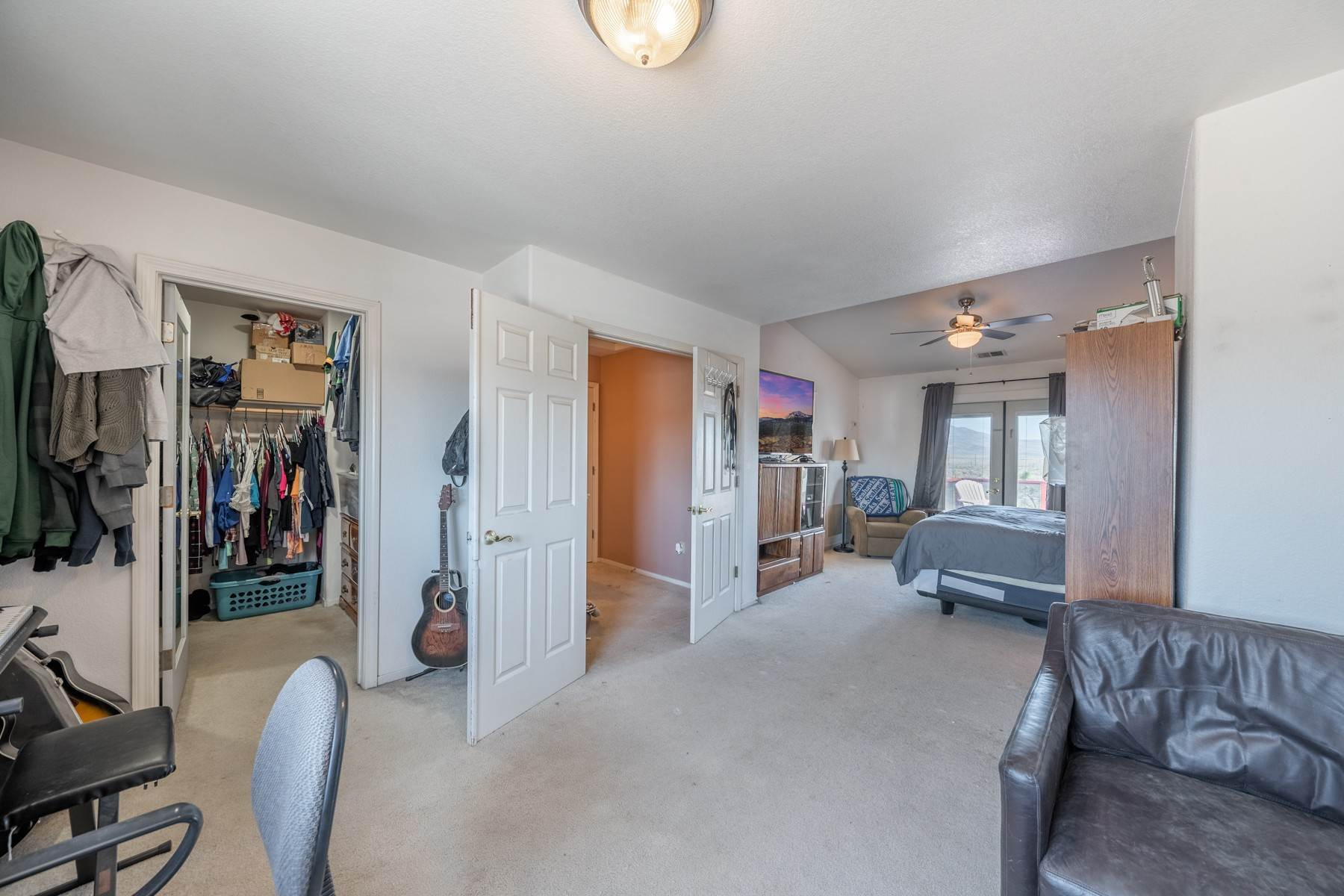 13. Single Family Homes for Active at Just 25 minutes from Reno 147 Desert Springs Ln Fernley, Nevada 89408 United States