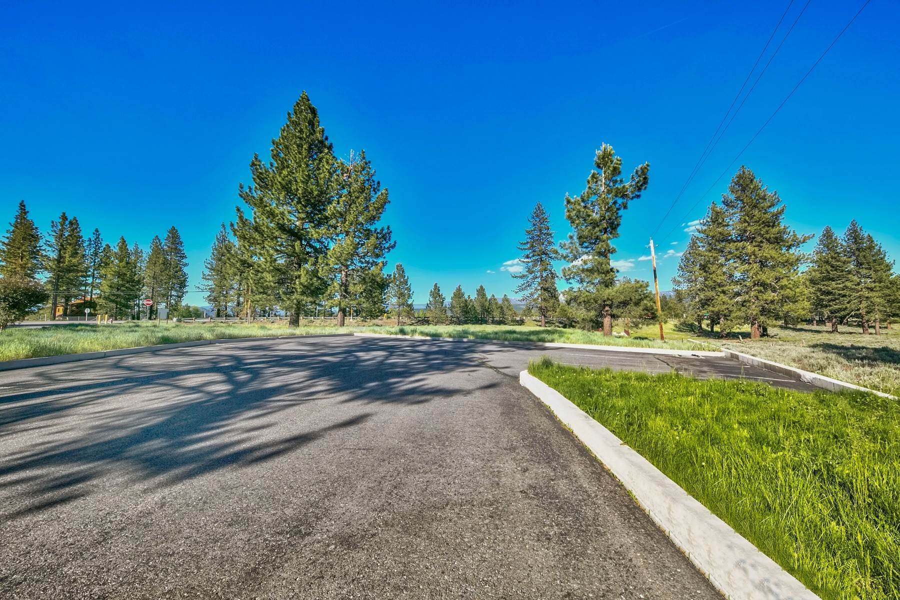 4. Land for Active at 9701 North Shore Boulevard, Truckee, CA 9701 North Shore Blvd., 9701 Highway 267 Truckee, California 96161 United States