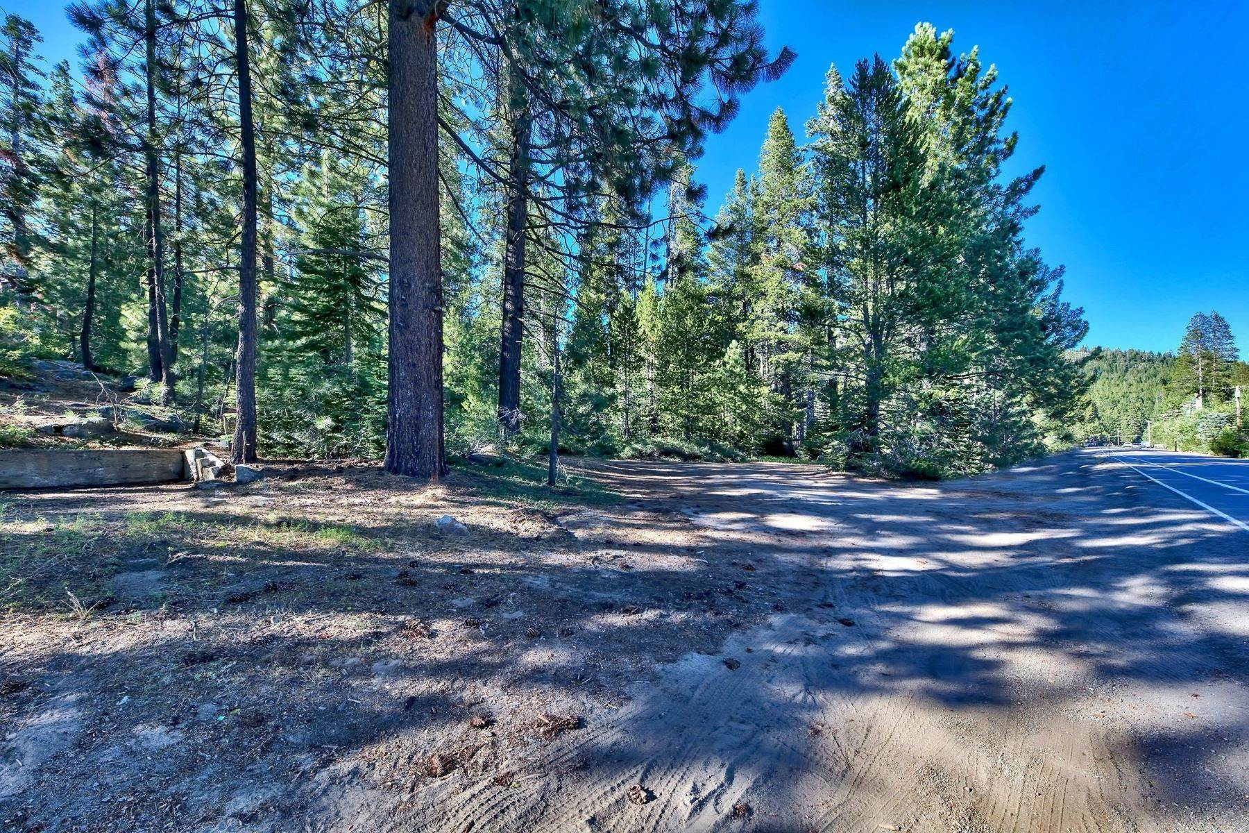 3. Land for Active at 15900 Donner Pass Rd , Truckee, CA 96161 15900 Donner Pass Rd Truckee, California 96161 United States