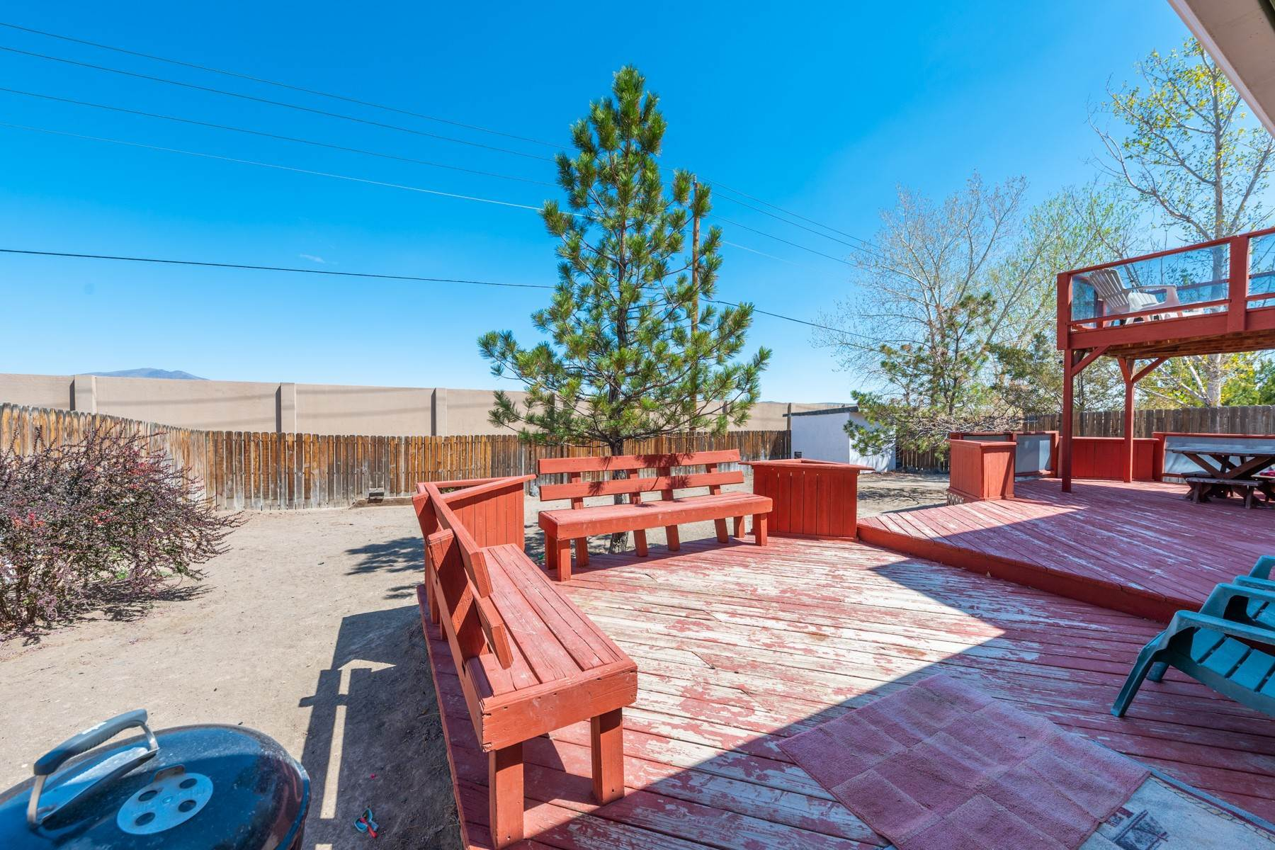 23. Single Family Homes for Active at Just 25 minutes from Reno 147 Desert Springs Ln Fernley, Nevada 89408 United States