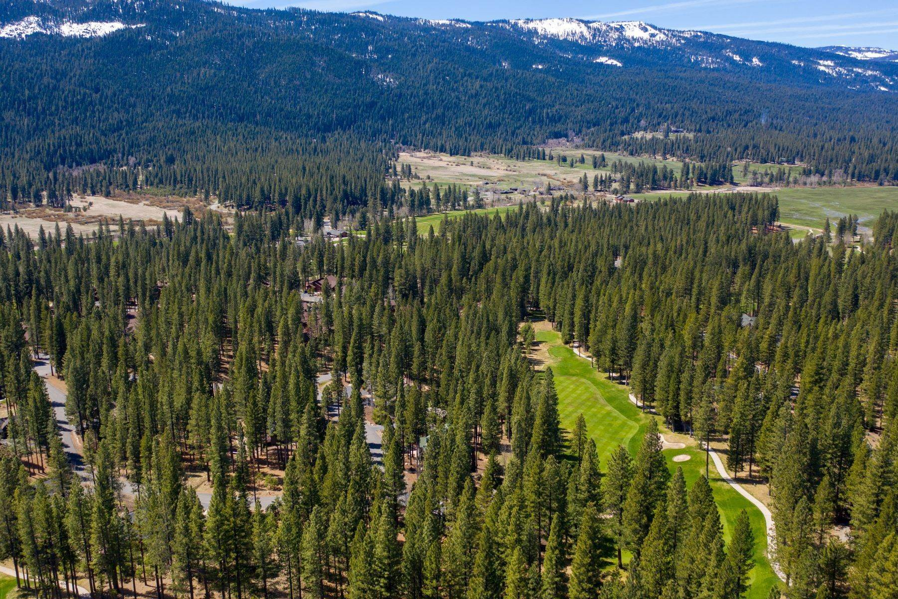 15. Land for Active at 148 Black Bear Trail, Clio, CA 96106 148 Black Bear Trail Clio, California 96106 United States