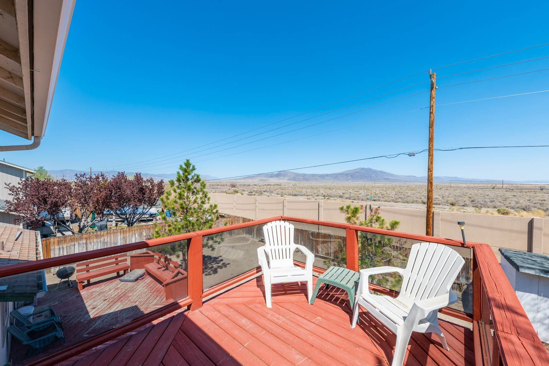 25. Single Family Homes for Active at Just 25 minutes from Reno 147 Desert Springs Ln Fernley, Nevada 89408 United States