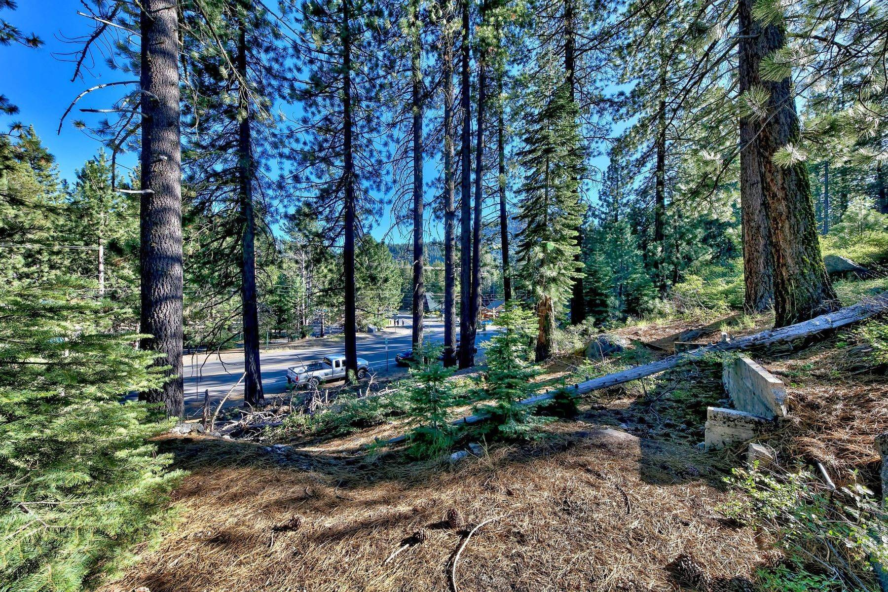 9. Land for Active at 15900 Donner Pass Rd , Truckee, CA 96161 15900 Donner Pass Rd Truckee, California 96161 United States
