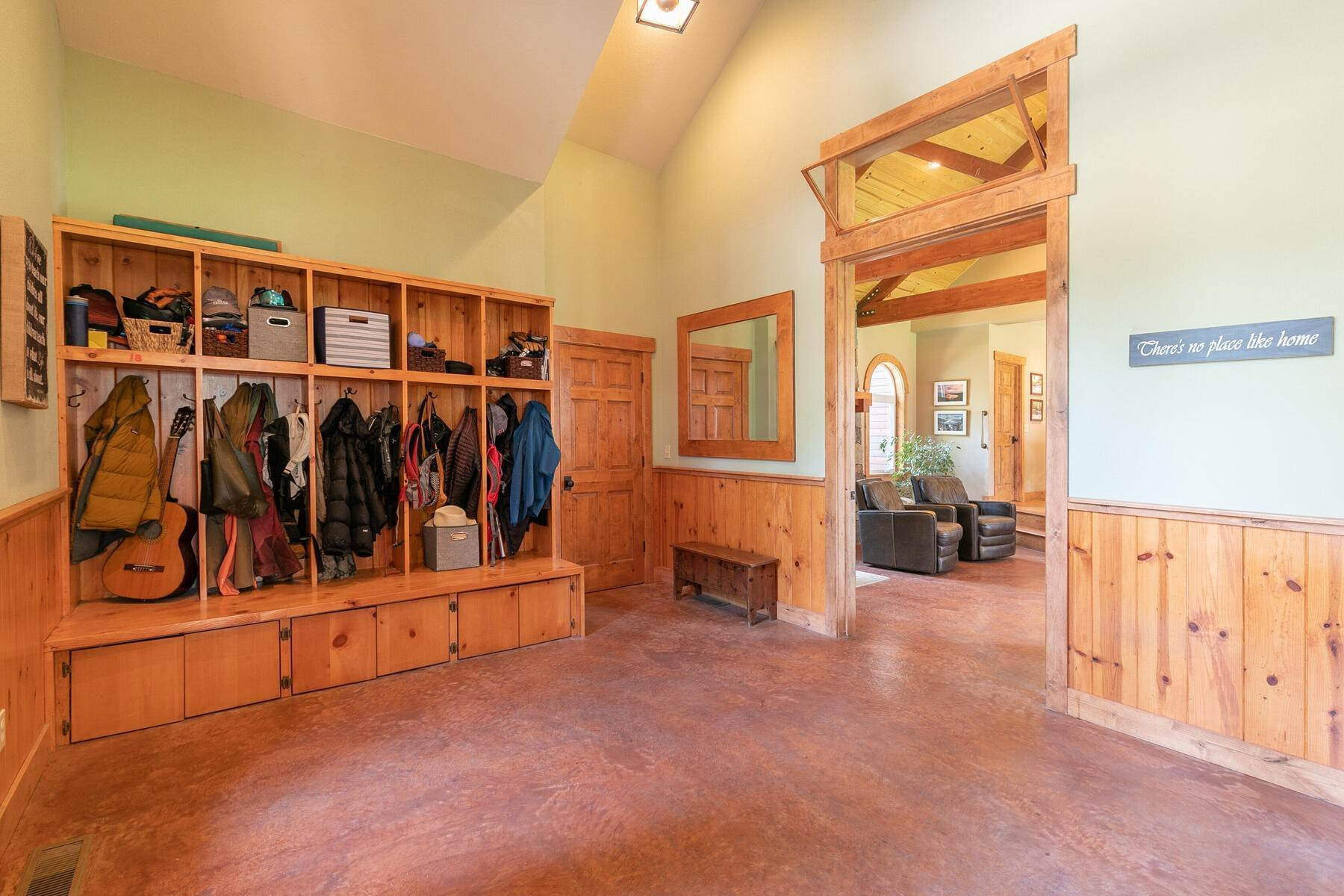 12. Single Family Homes for Active at Best Kept Secret In Truckee Is Out 10915 Royal Crest Drive Truckee, California 96161 United States