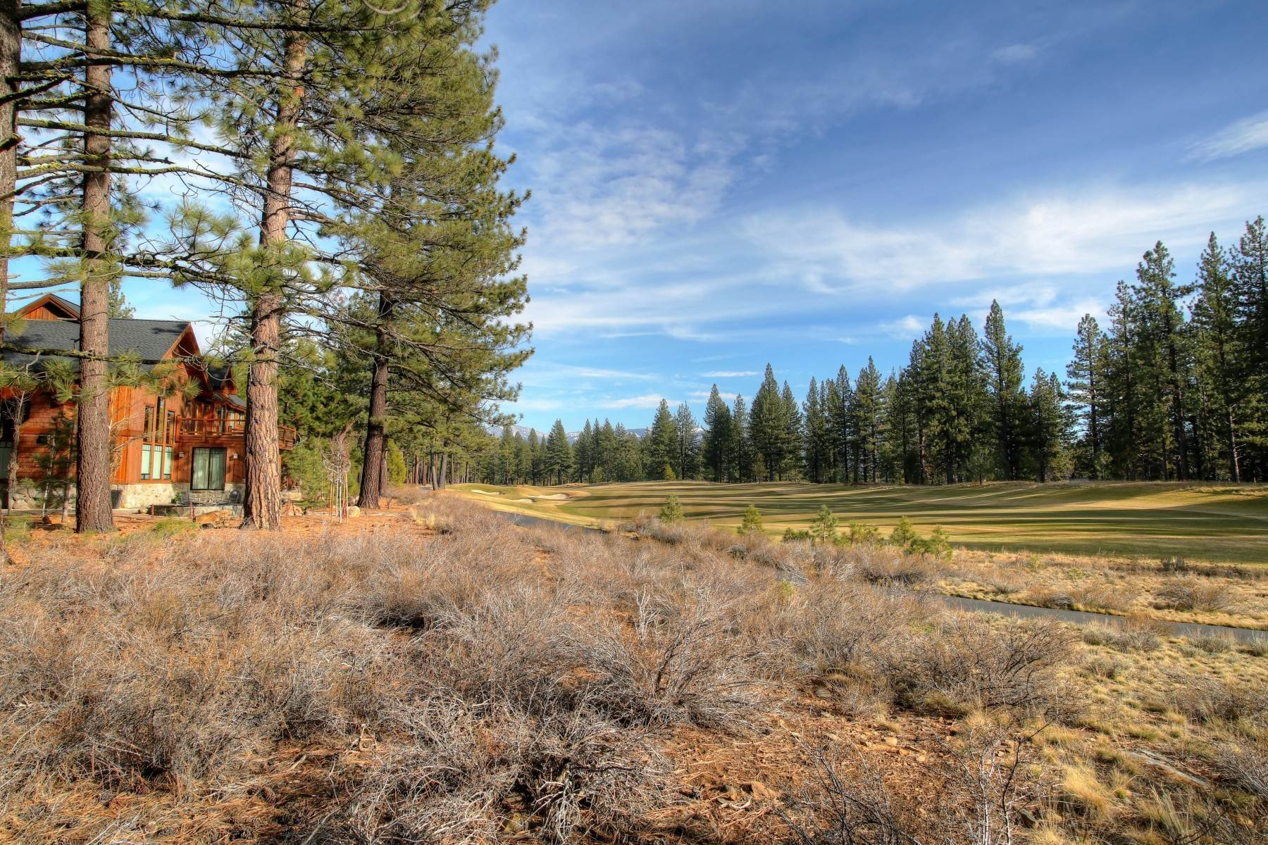2. Land for Active at 12666 Caleb Drive, Truckee California 96161 12666 Caleb Drive Truckee, California 96161 United States