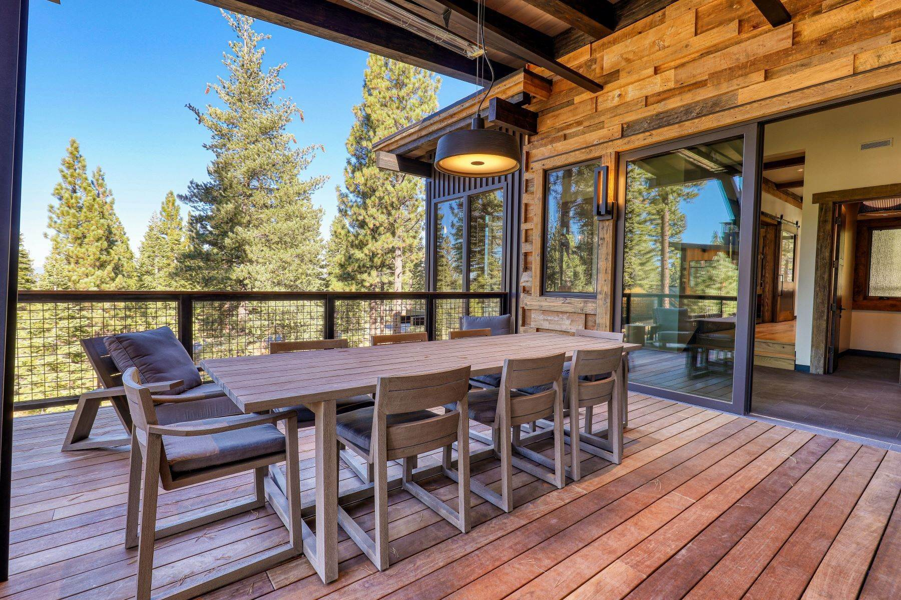 28. Single Family Homes for Active at 9512 Wawona Court, Truckee, CA 96161 9512 Wawona Court Truckee, California 96161 United States