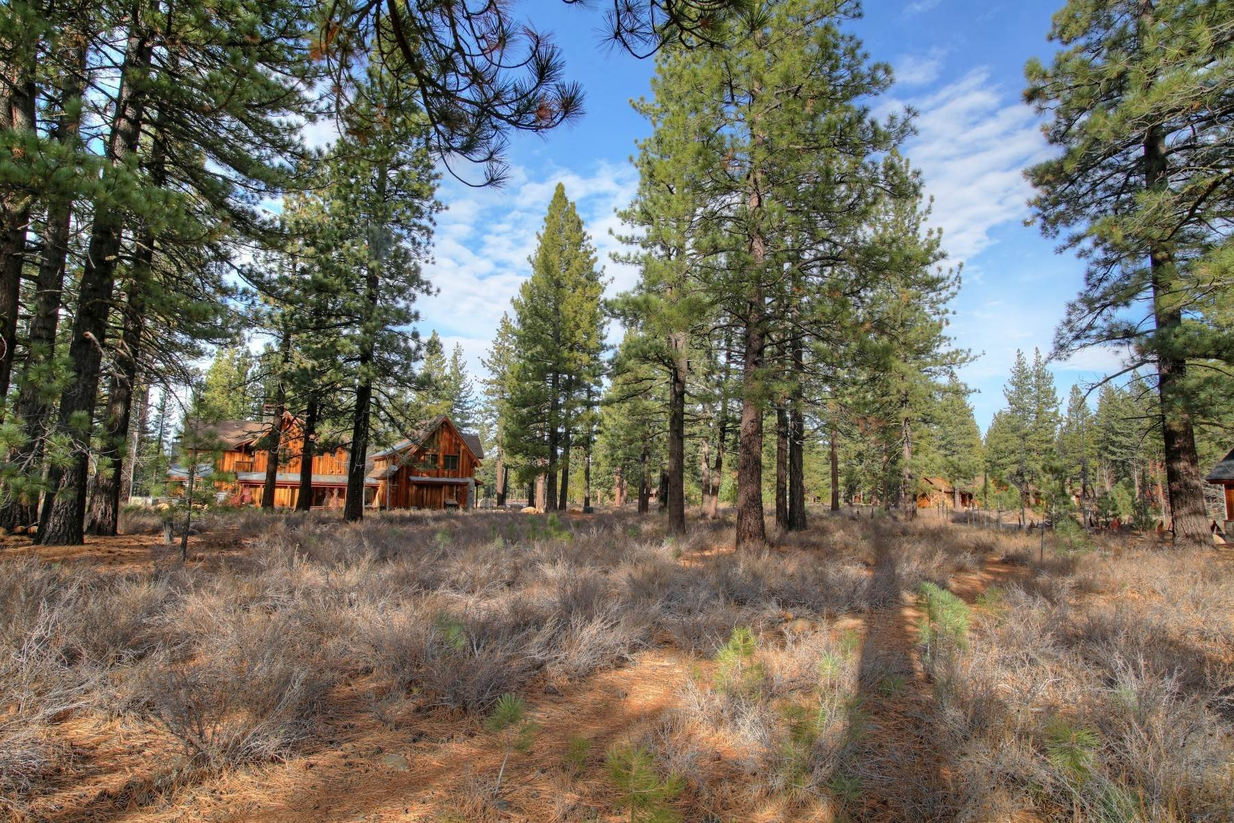 8. Land for Active at 12666 Caleb Drive, Truckee California 96161 12666 Caleb Drive Truckee, California 96161 United States