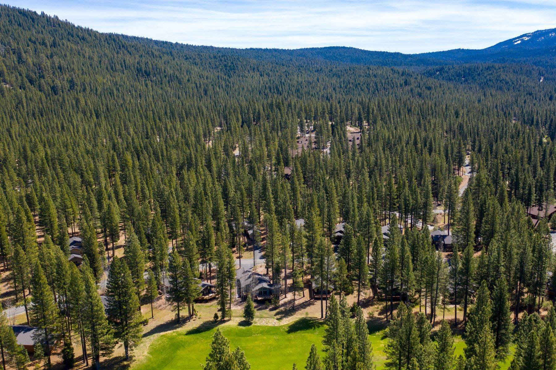 8. Land for Active at 148 Black Bear Trail, Clio, CA 96106 148 Black Bear Trail Clio, California 96106 United States