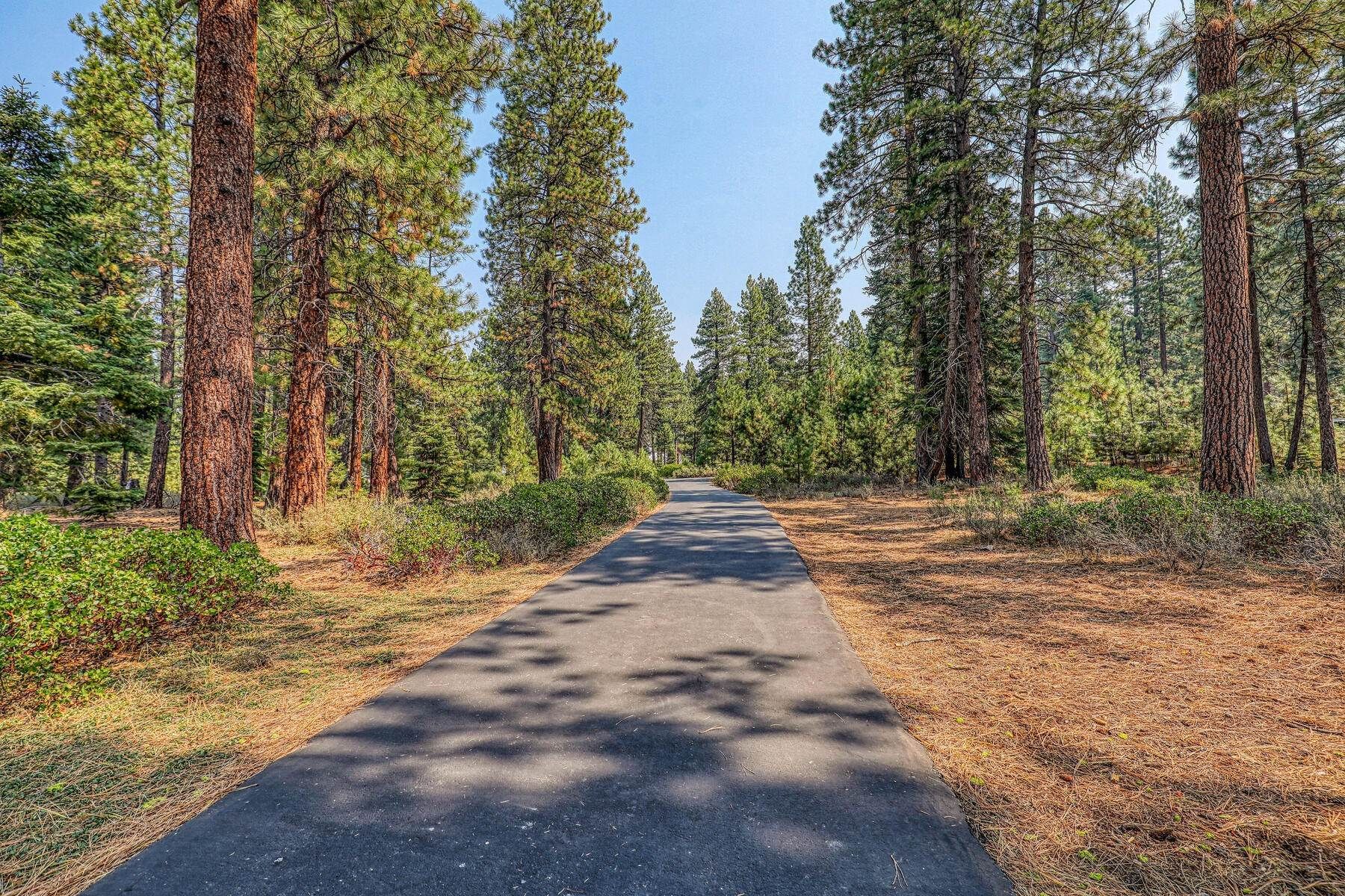29. Single Family Homes for Active at Best Kept Secret In Truckee Is Out 10915 Royal Crest Drive Truckee, California 96161 United States