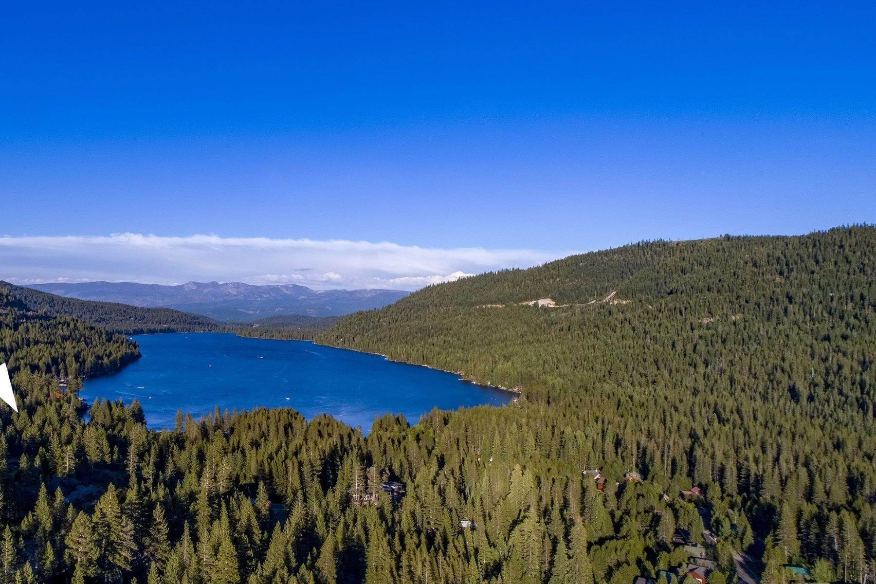 2. Land for Active at 15900 Donner Pass Rd , Truckee, CA 96161 15900 Donner Pass Rd Truckee, California 96161 United States