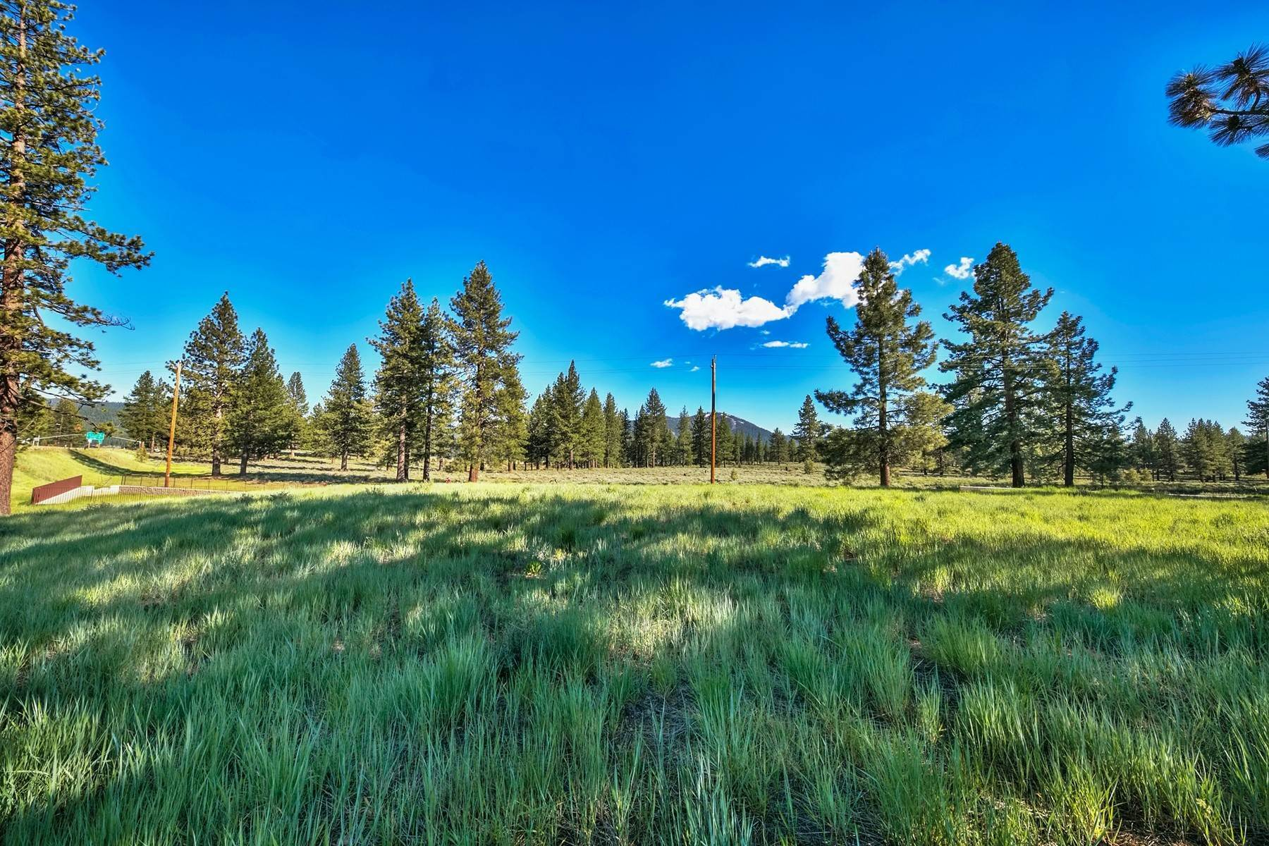 19. Land for Active at 9701 North Shore Boulevard, Truckee, CA 9701 North Shore Blvd., 9701 Highway 267 Truckee, California 96161 United States