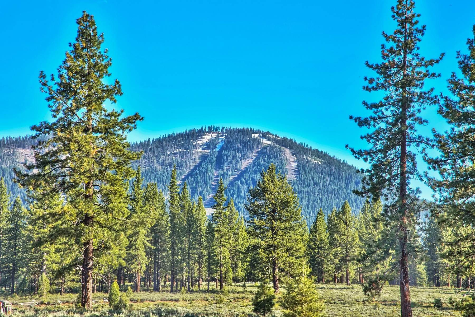 2. Land for Active at 9701 North Shore Boulevard, Truckee, CA 9701 North Shore Blvd., 9701 Highway 267 Truckee, California 96161 United States