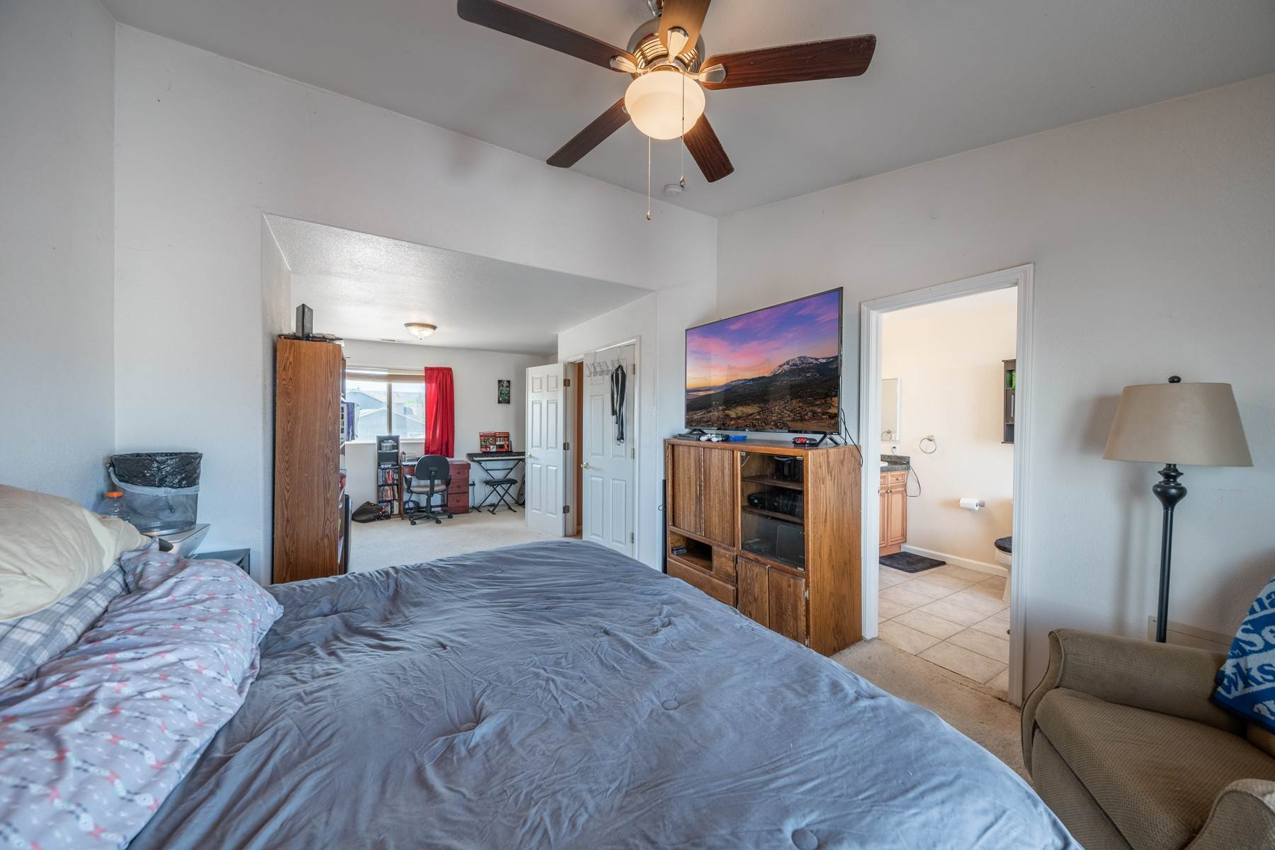 15. Single Family Homes for Active at Just 25 minutes from Reno 147 Desert Springs Ln Fernley, Nevada 89408 United States