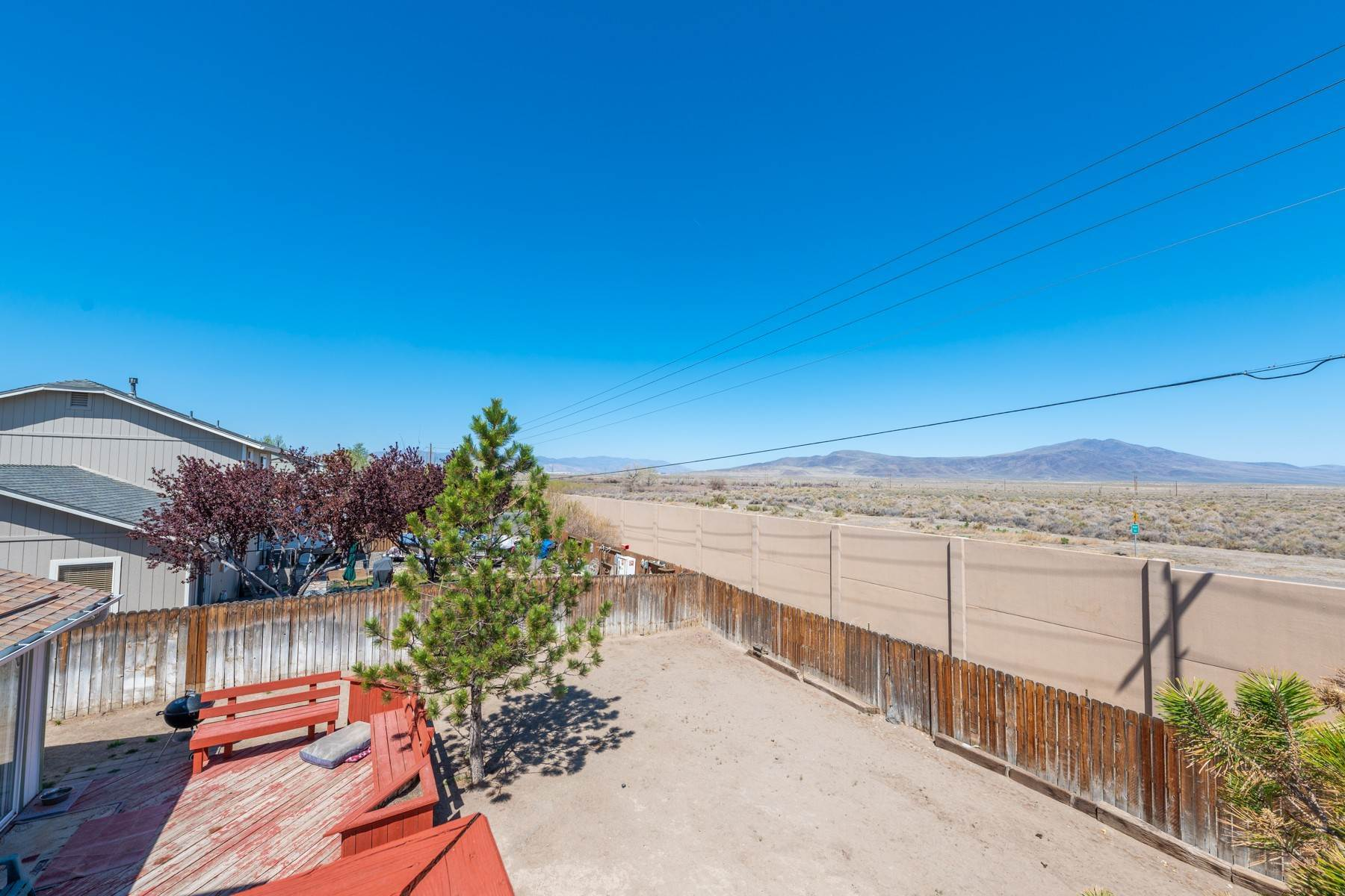 27. Single Family Homes for Active at Just 25 minutes from Reno 147 Desert Springs Ln Fernley, Nevada 89408 United States