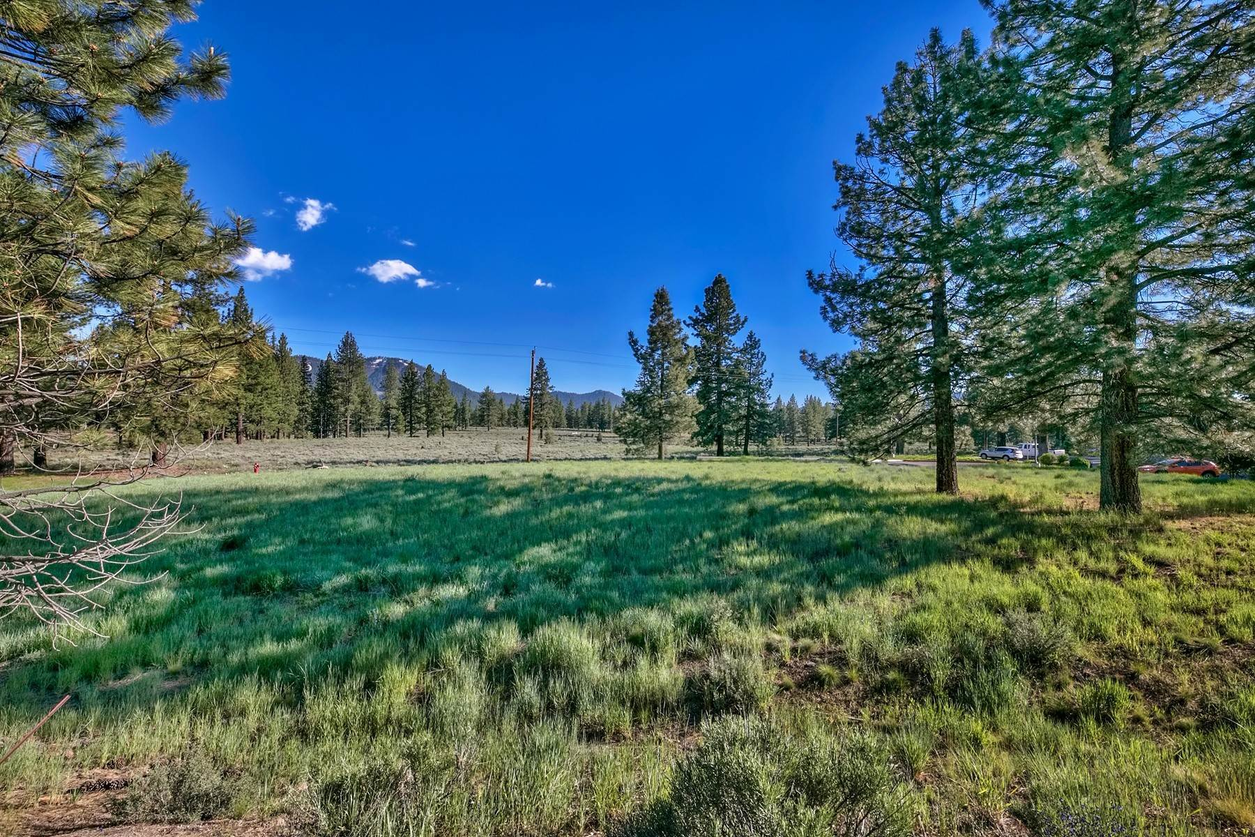 18. Land for Active at 9701 North Shore Boulevard, Truckee, CA 9701 North Shore Blvd., 9701 Highway 267 Truckee, California 96161 United States