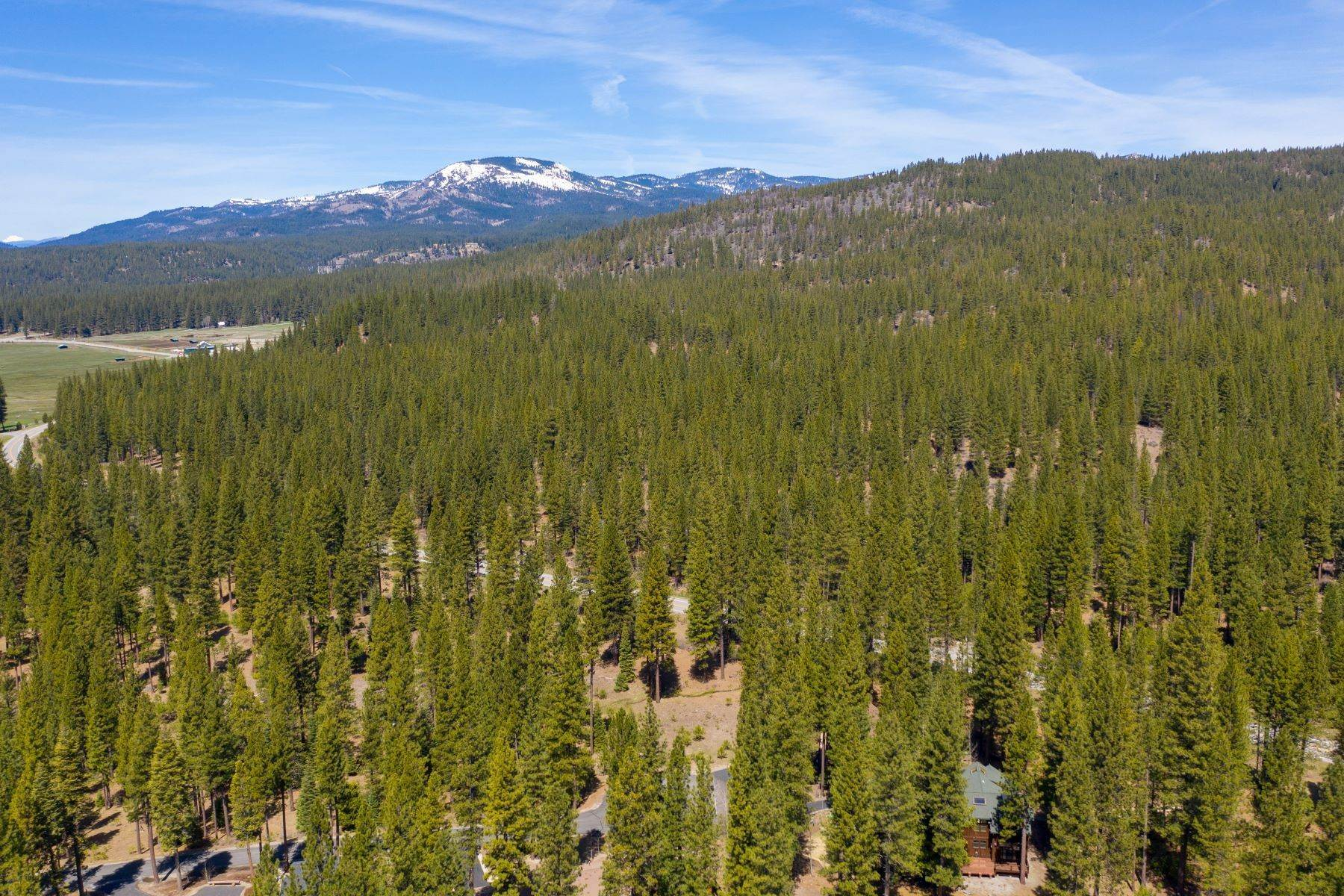 14. Land for Active at 148 Black Bear Trail, Clio, CA 96106 148 Black Bear Trail Clio, California 96106 United States