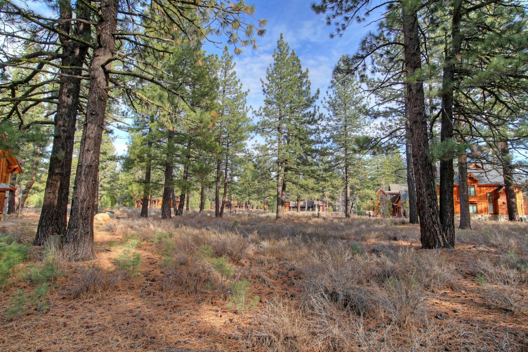 6. Land for Active at 12666 Caleb Drive, Truckee California 96161 12666 Caleb Drive Truckee, California 96161 United States
