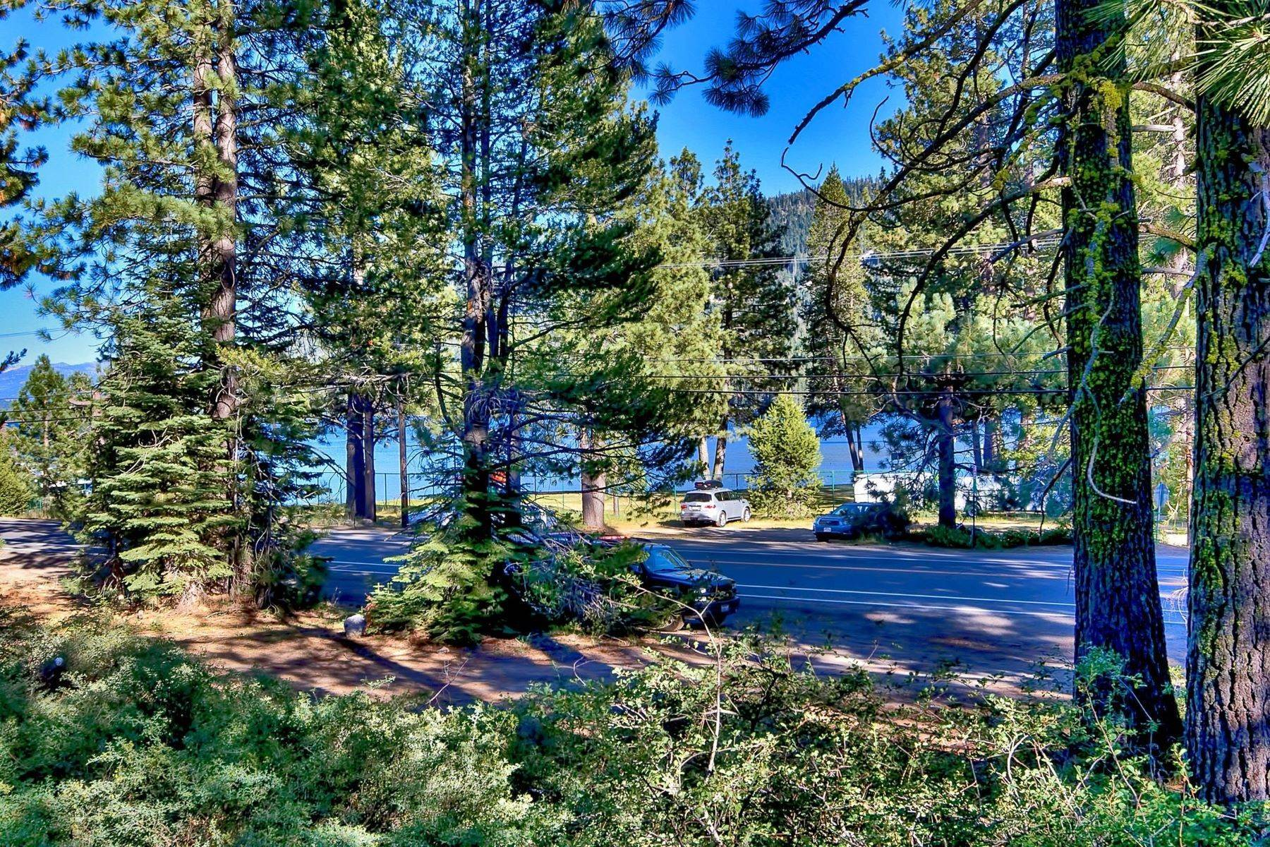 4. Land for Active at 15900 Donner Pass Rd , Truckee, CA 96161 15900 Donner Pass Rd Truckee, California 96161 United States
