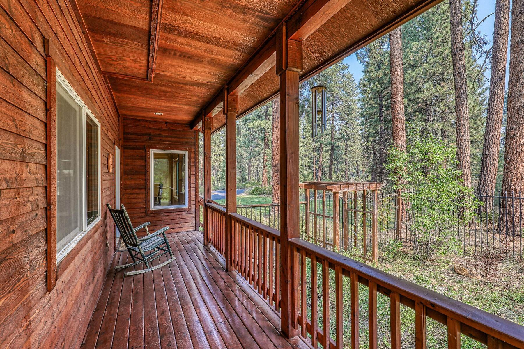 26. Single Family Homes for Active at Best Kept Secret In Truckee Is Out 10915 Royal Crest Drive Truckee, California 96161 United States