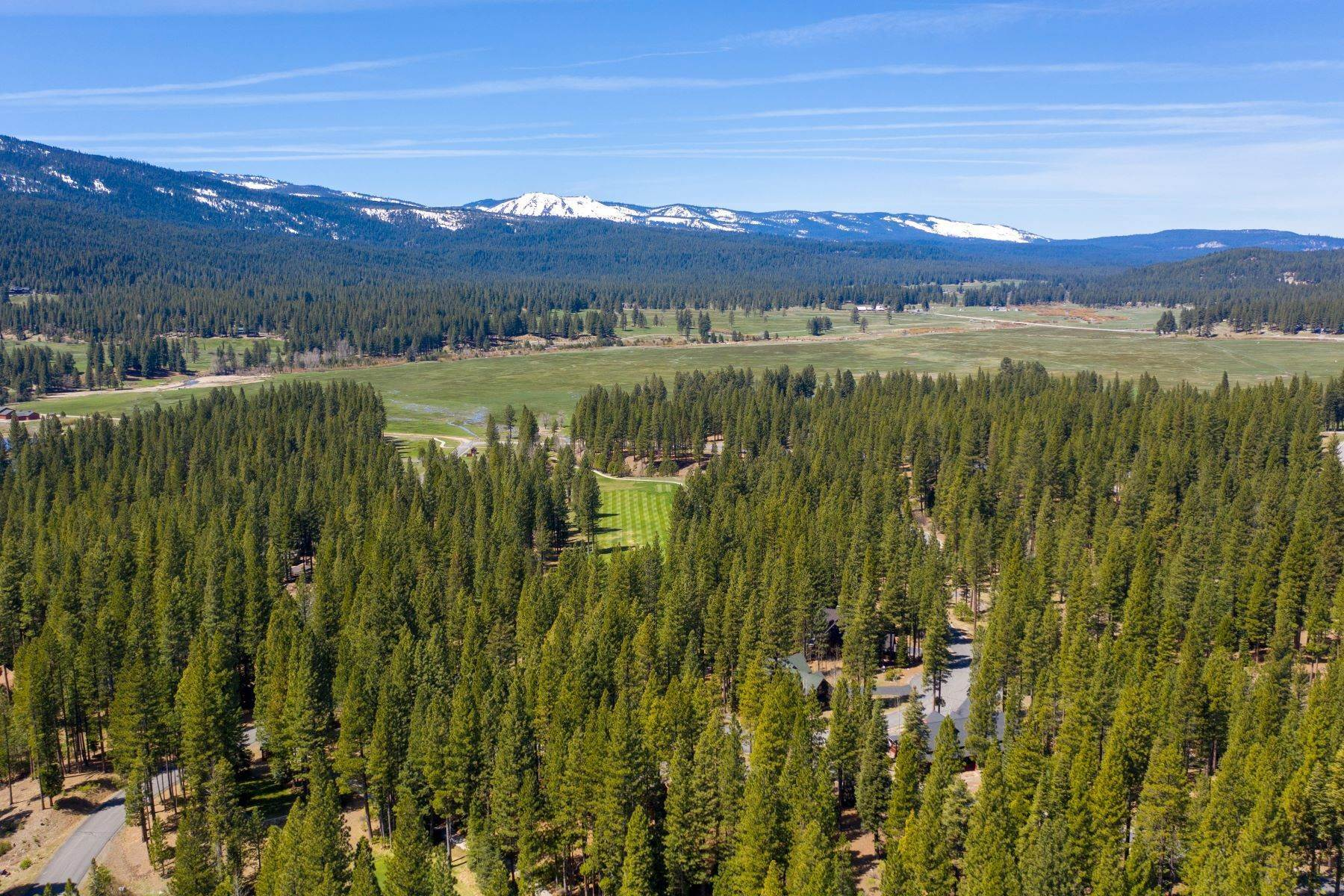 3. Land for Active at 148 Black Bear Trail, Clio, CA 96106 148 Black Bear Trail Clio, California 96106 United States