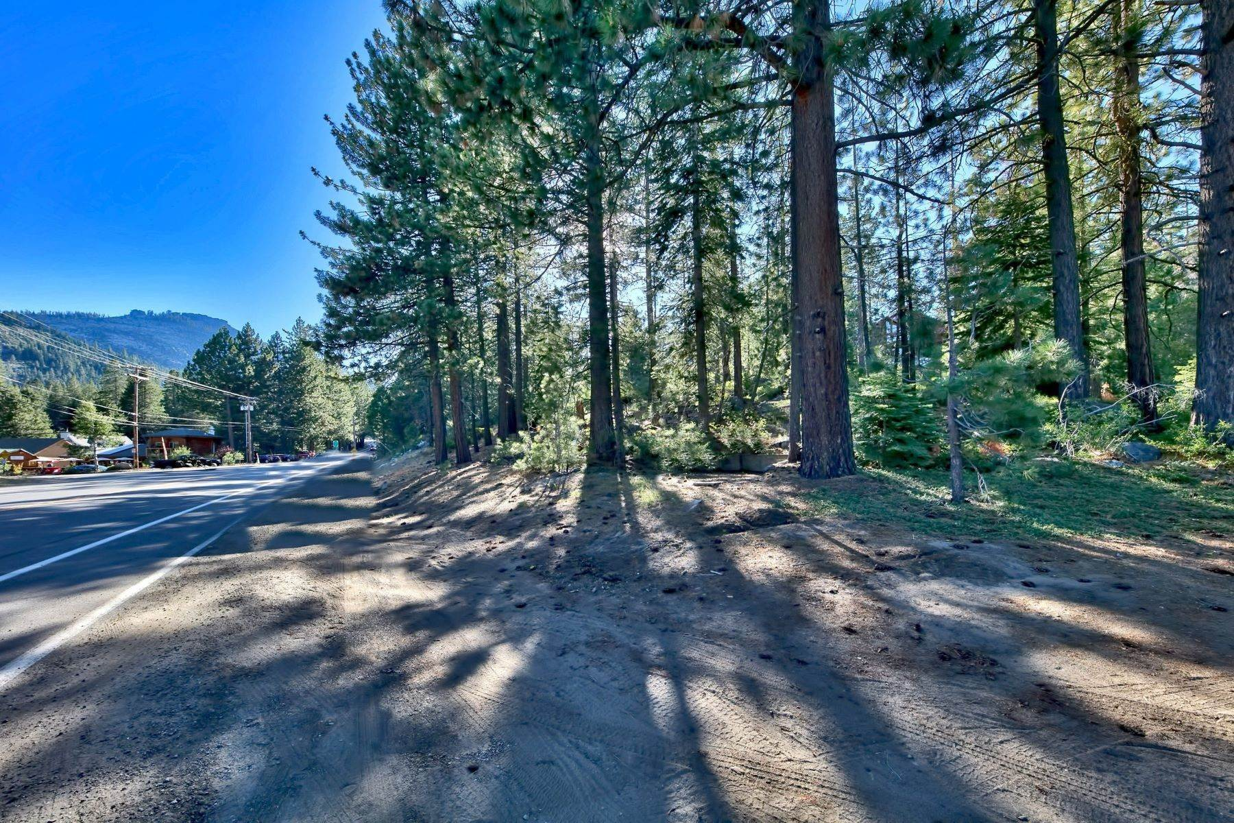 6. Land for Active at 15900 Donner Pass Rd , Truckee, CA 96161 15900 Donner Pass Rd Truckee, California 96161 United States