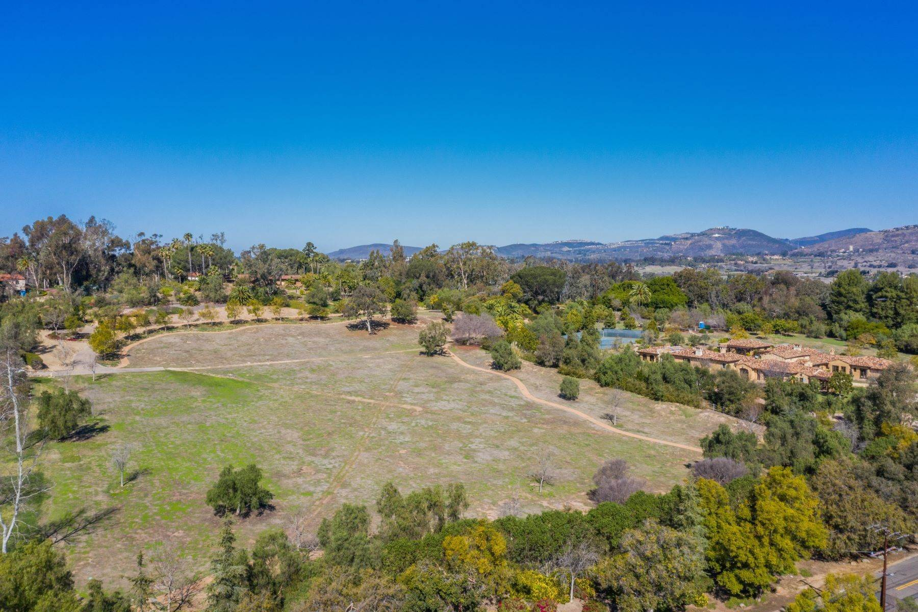 Land for Active at 17048 El Mirador, Rancho Santa Fe, CA 92067 17048 El Mirador Rancho Santa Fe, California 92067 United States