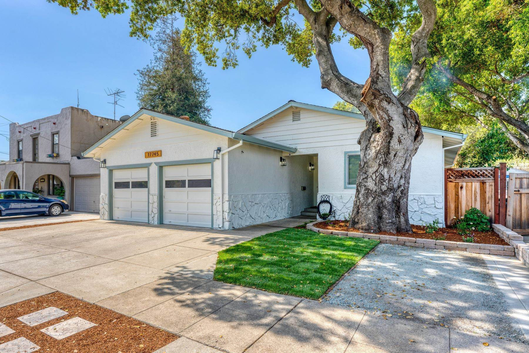 Single Family Homes for Active at 17745 Park, Morgan Hill, CA, 95037 17745 Park Morgan Hill, California 95037 United States