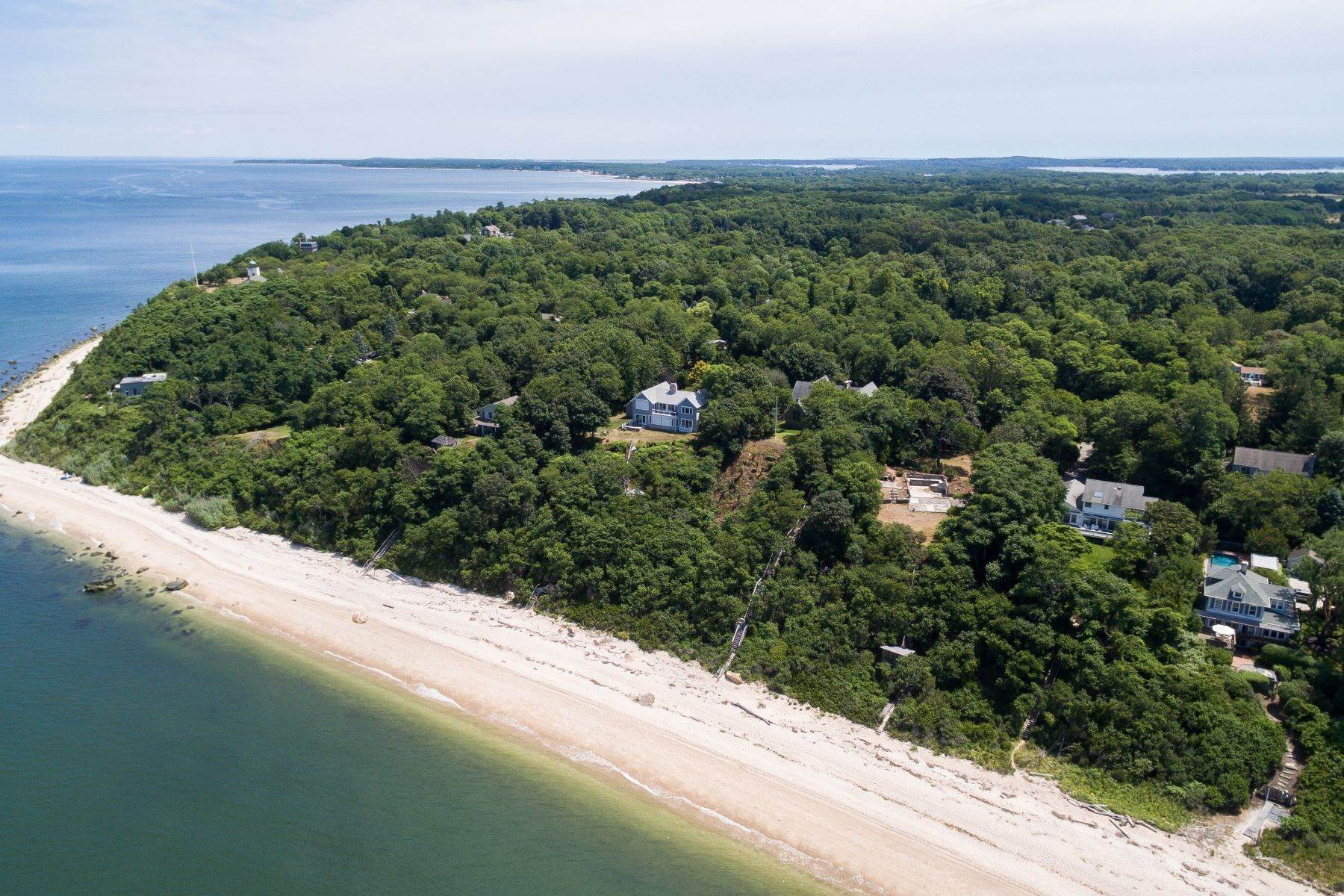 Land for Active at 1800 Hyatt Road, Southold, NY 11971 1800 Hyatt Road Southold, New York 11971 United States